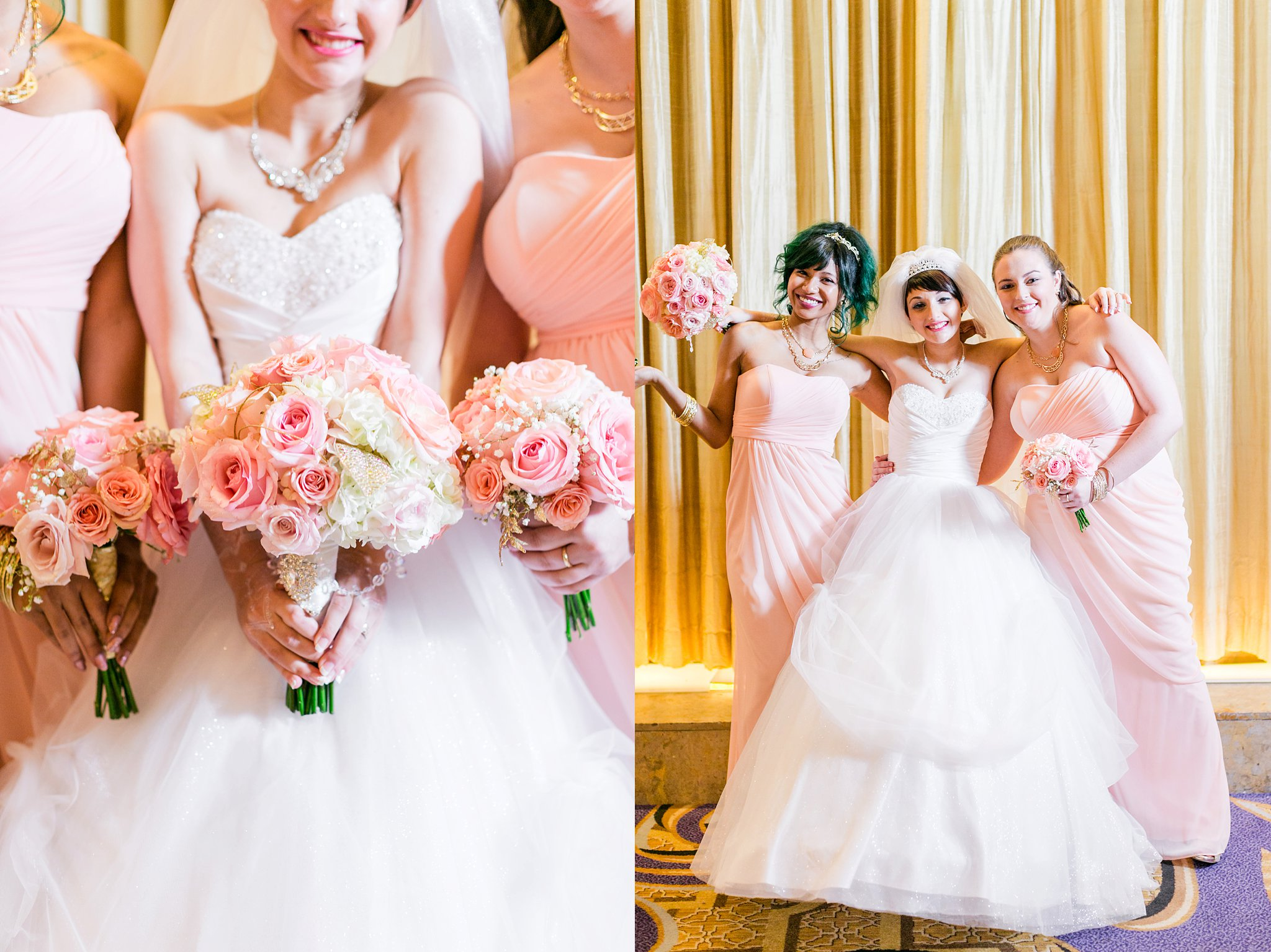 Mayflower Hotel Wedding Photos DC Pink & Gold Winter Wedding Tori & Tyler-338_photo.jpg