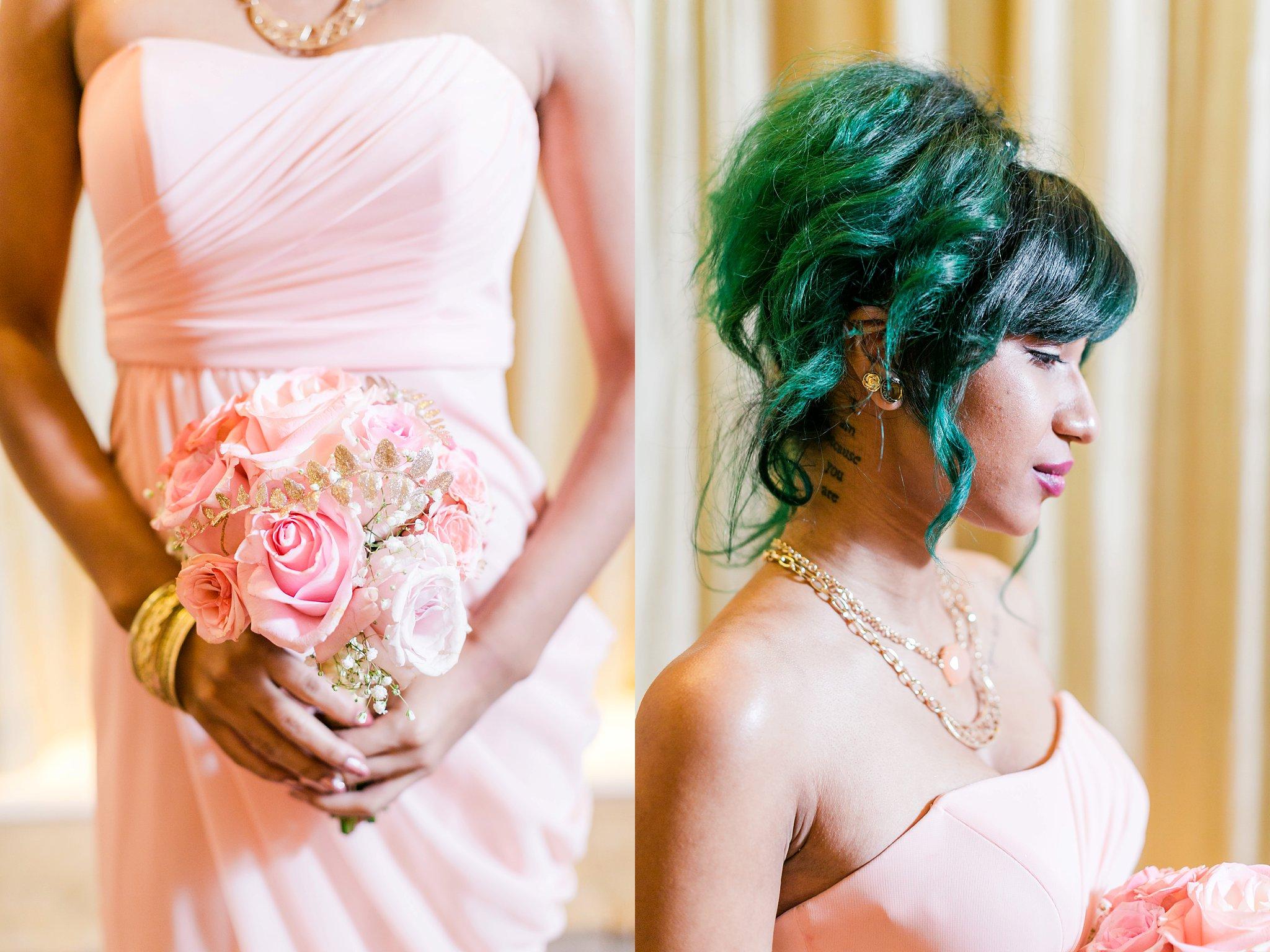 Mayflower Hotel Wedding Photos DC Pink & Gold Winter Wedding Tori & Tyler-349_photo.jpg