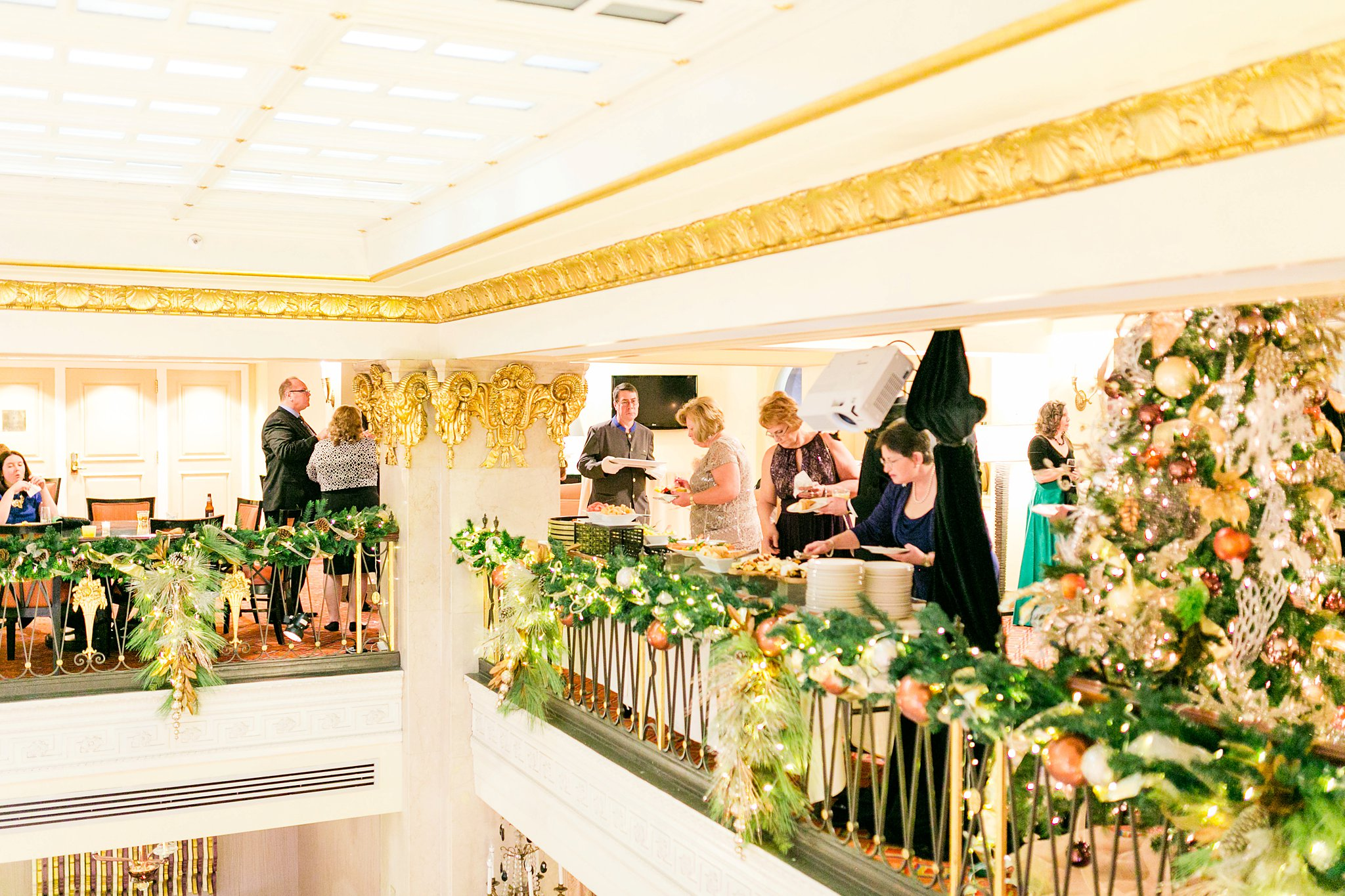 Mayflower Hotel Wedding Photos DC Pink & Gold Winter Wedding Tori & Tyler-361_photo.jpg