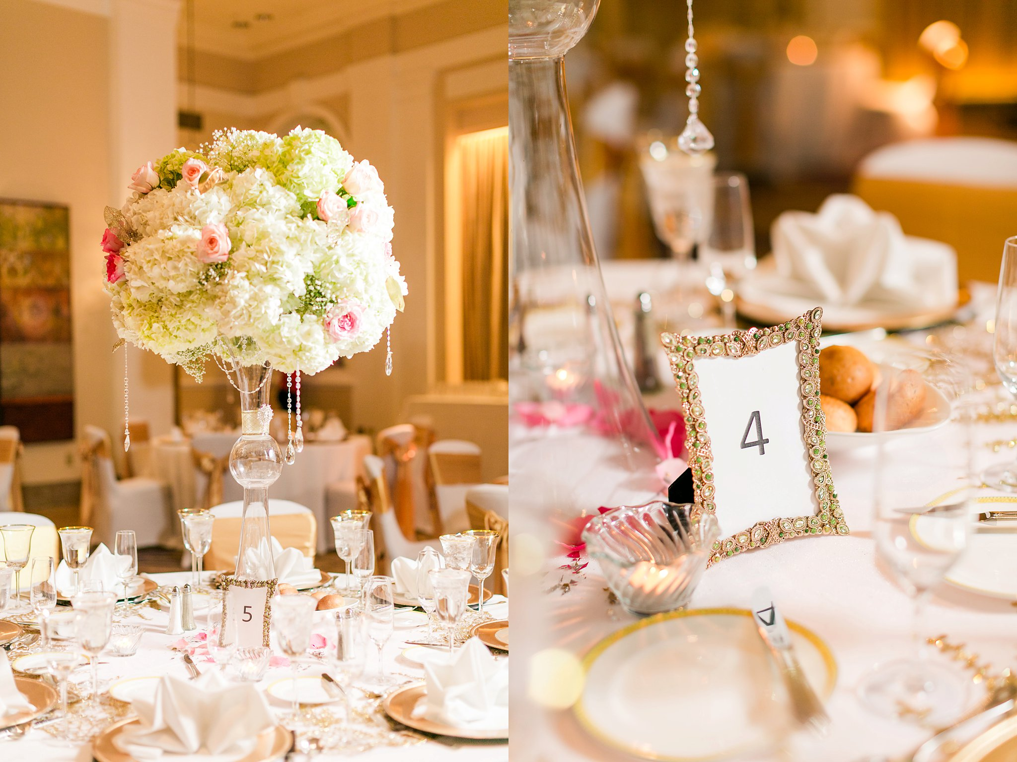 Mayflower Hotel Wedding Photos DC Pink & Gold Winter Wedding Tori & Tyler-395_photo.jpg