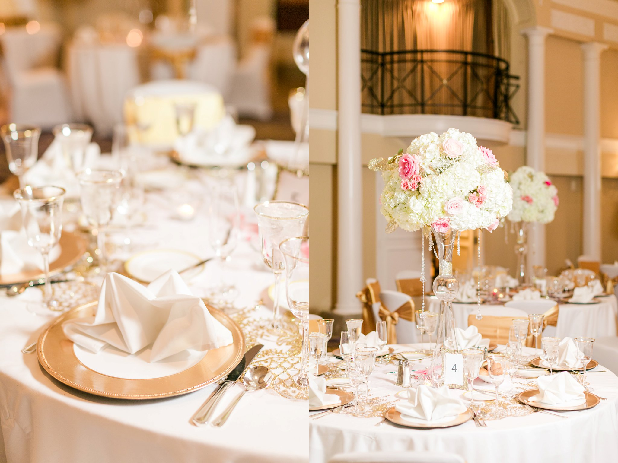 Mayflower Hotel Wedding Photos DC Pink & Gold Winter Wedding Tori & Tyler-397_photo.jpg