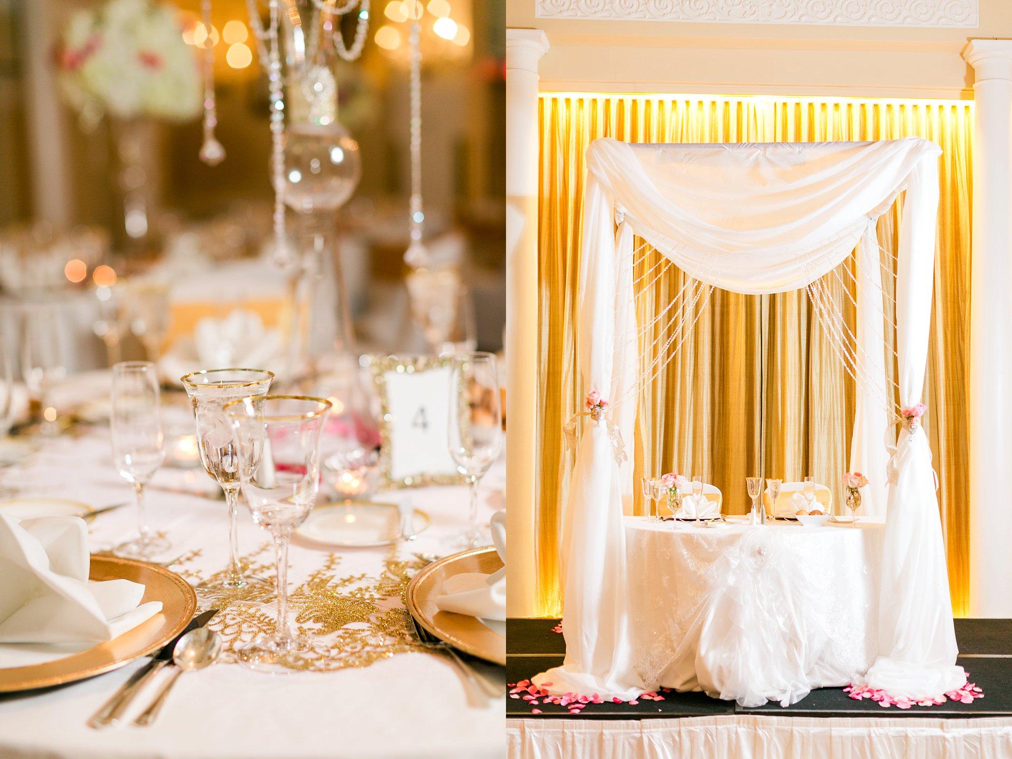 Mayflower Hotel Wedding Photos DC Pink & Gold Winter Wedding Tori & Tyler-400_photo.jpg