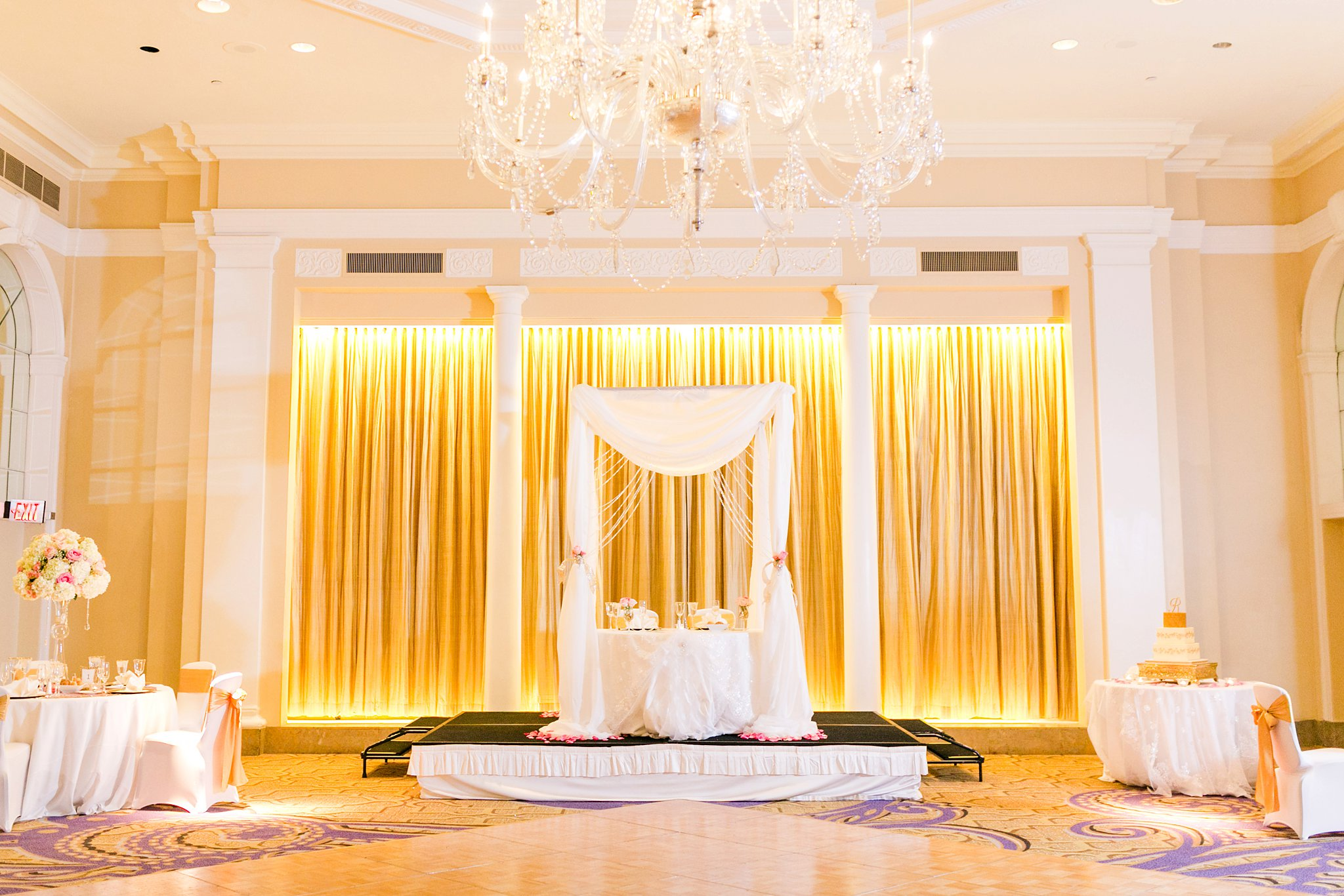 Mayflower Hotel Wedding Photos DC Pink & Gold Winter Wedding Tori & Tyler-404_photo.jpg