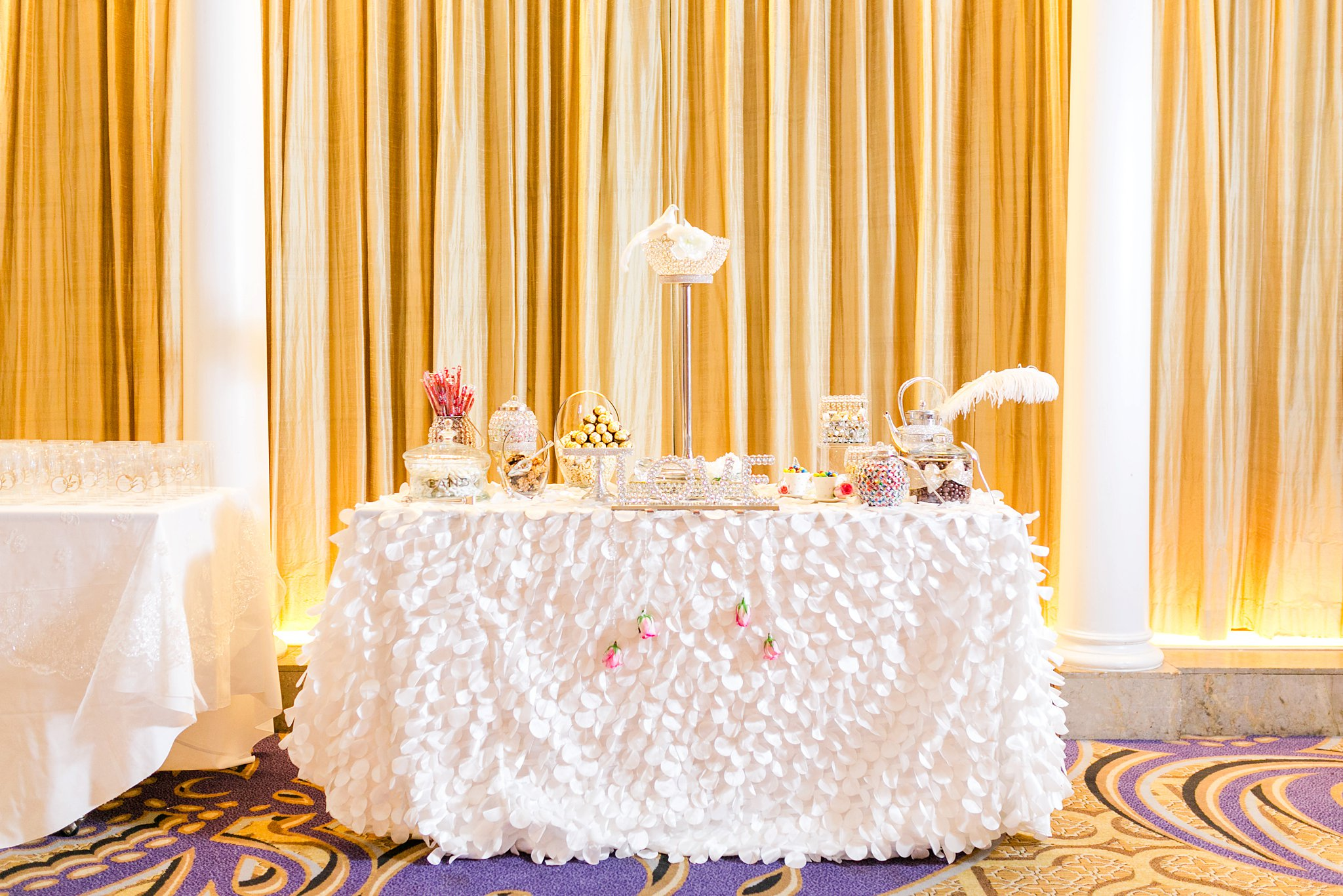 Mayflower Hotel Wedding Photos DC Pink & Gold Winter Wedding Tori & Tyler-406_photo.jpg