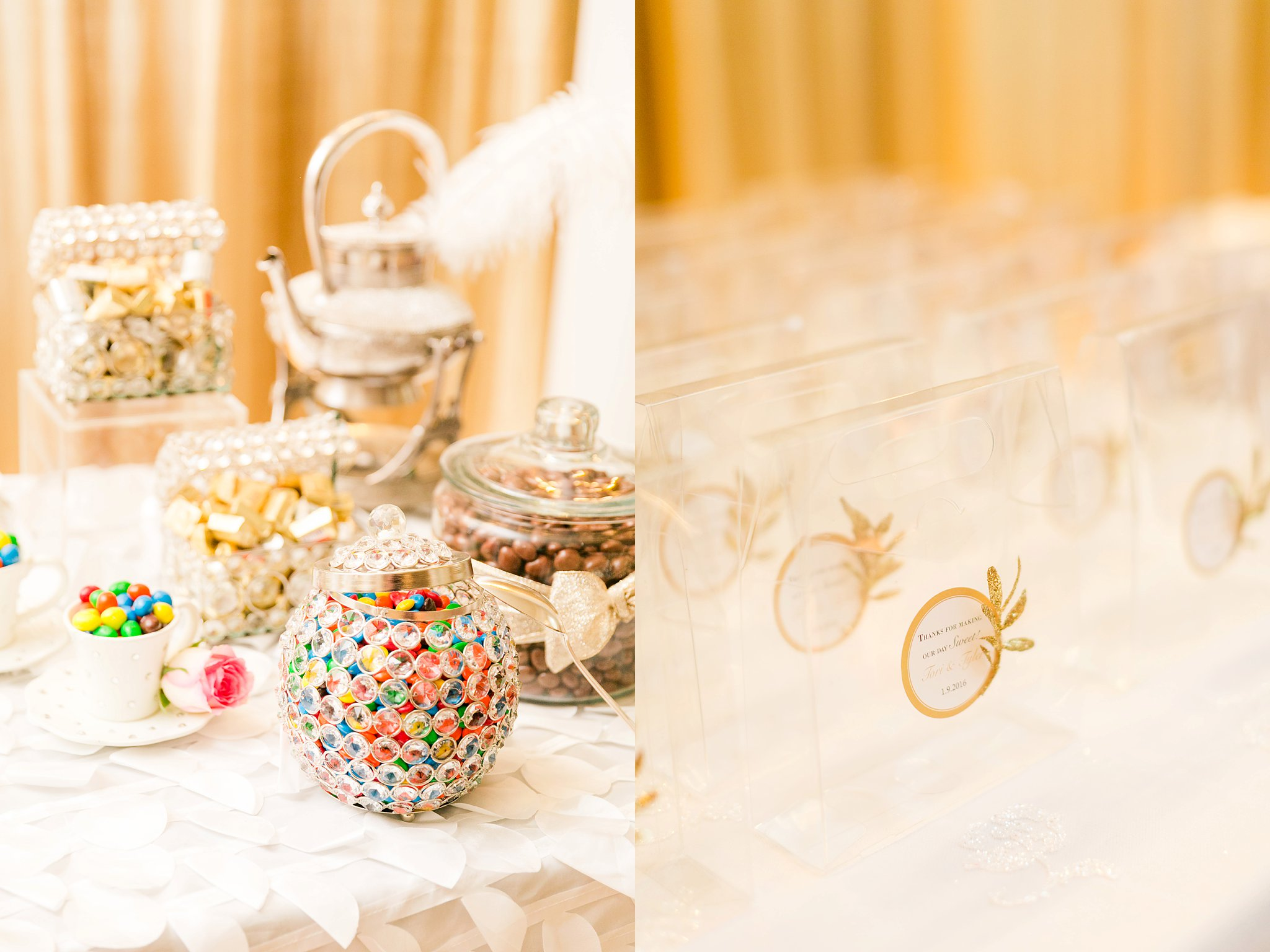 Mayflower Hotel Wedding Photos DC Pink & Gold Winter Wedding Tori & Tyler-413_photo.jpg