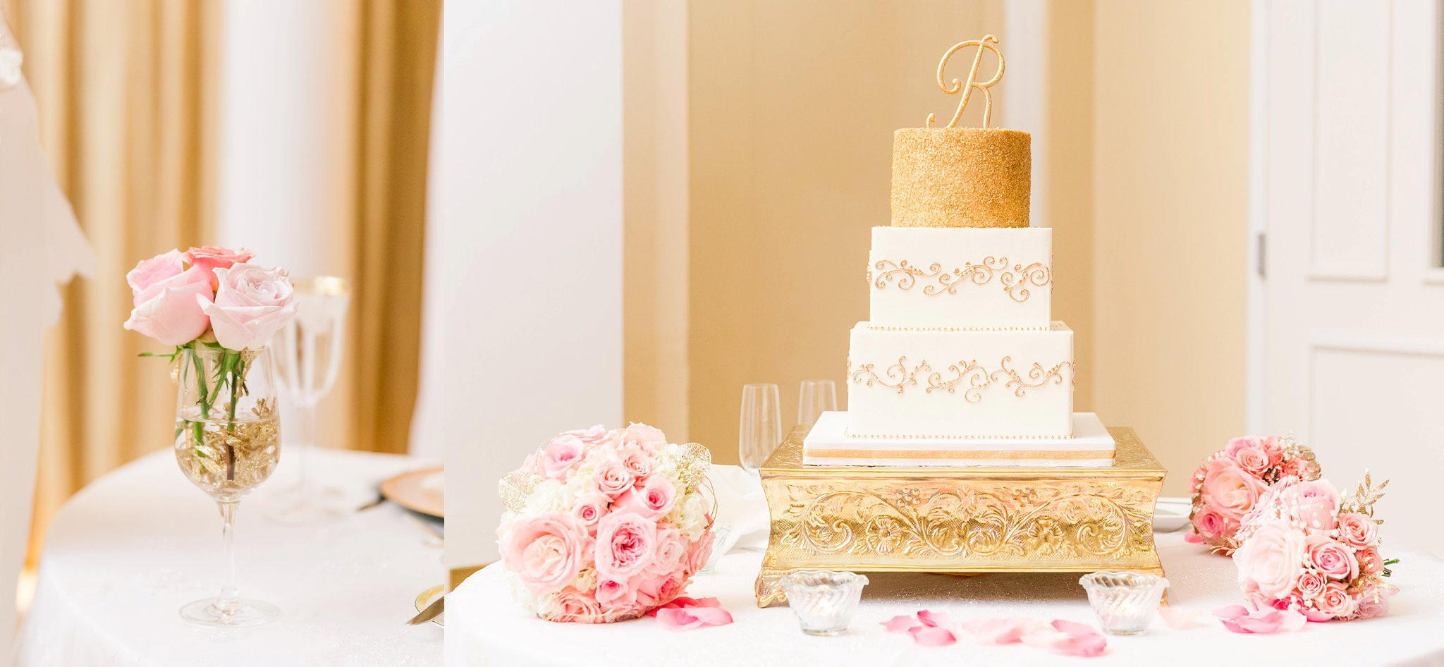 Mayflower Hotel Wedding Photos DC Pink & Gold Winter Wedding Tori & Tyler-419_photo.jpg
