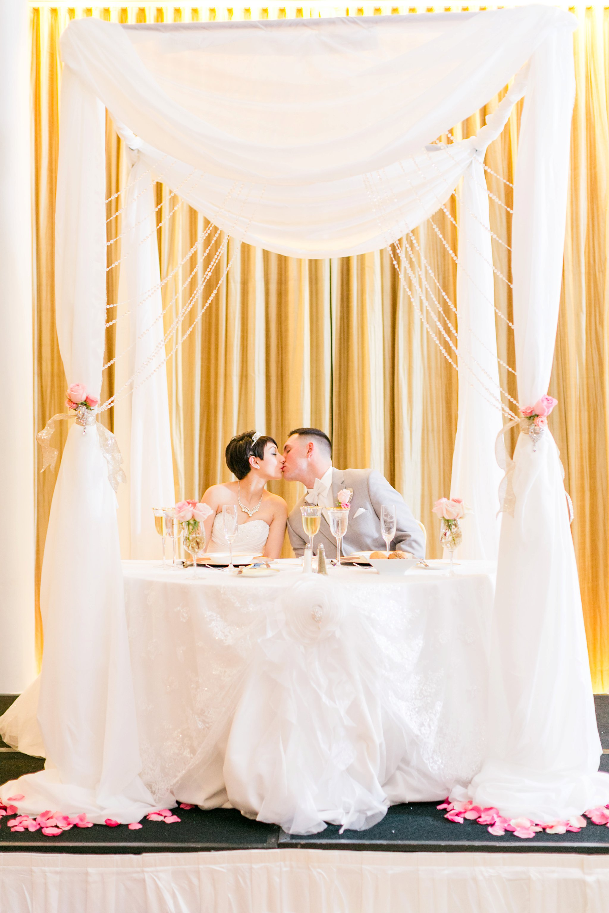 Mayflower Hotel Wedding Photos DC Pink & Gold Winter Wedding Tori & Tyler-433_photo.jpg