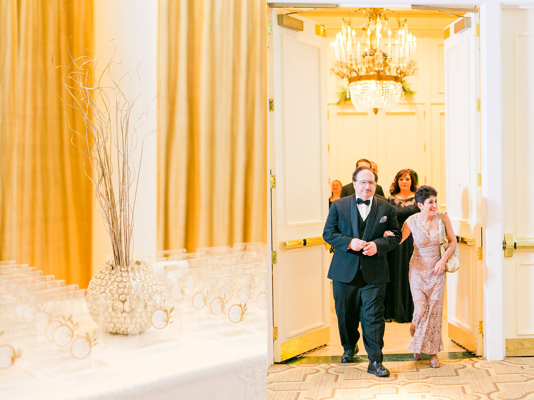 Mayflower Hotel Wedding Photos DC Pink & Gold Winter Wedding Tori & Tyler-434_photo.jpg