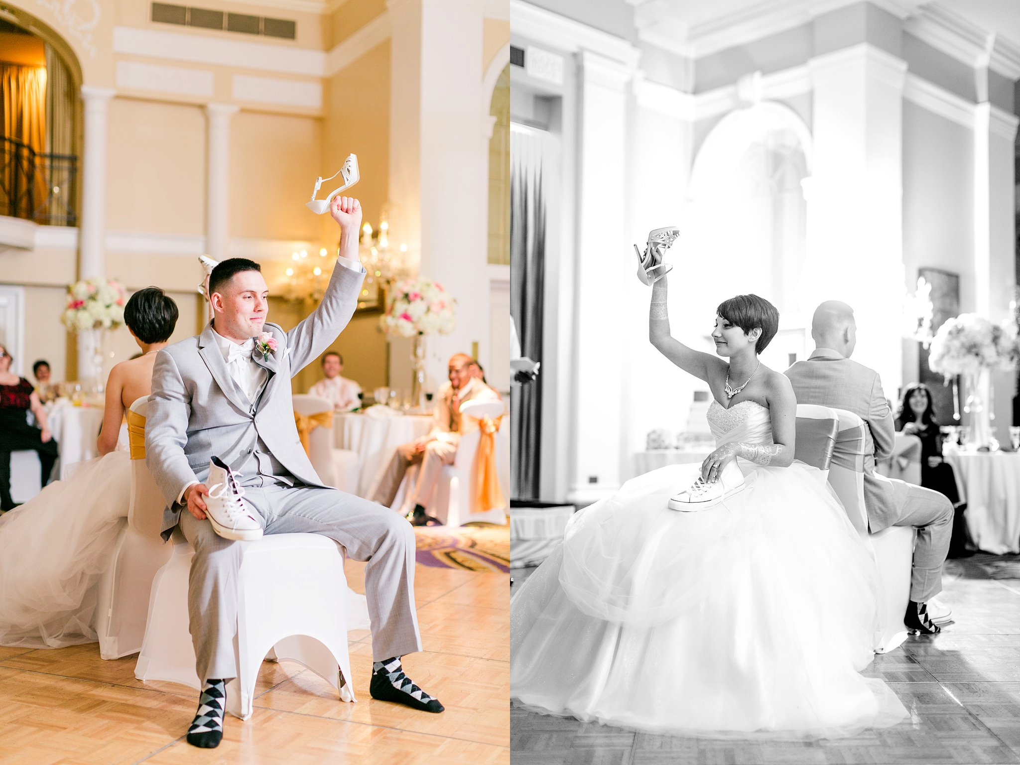 Mayflower Hotel Wedding Photos DC Pink & Gold Winter Wedding Tori & Tyler-451_photo.jpg
