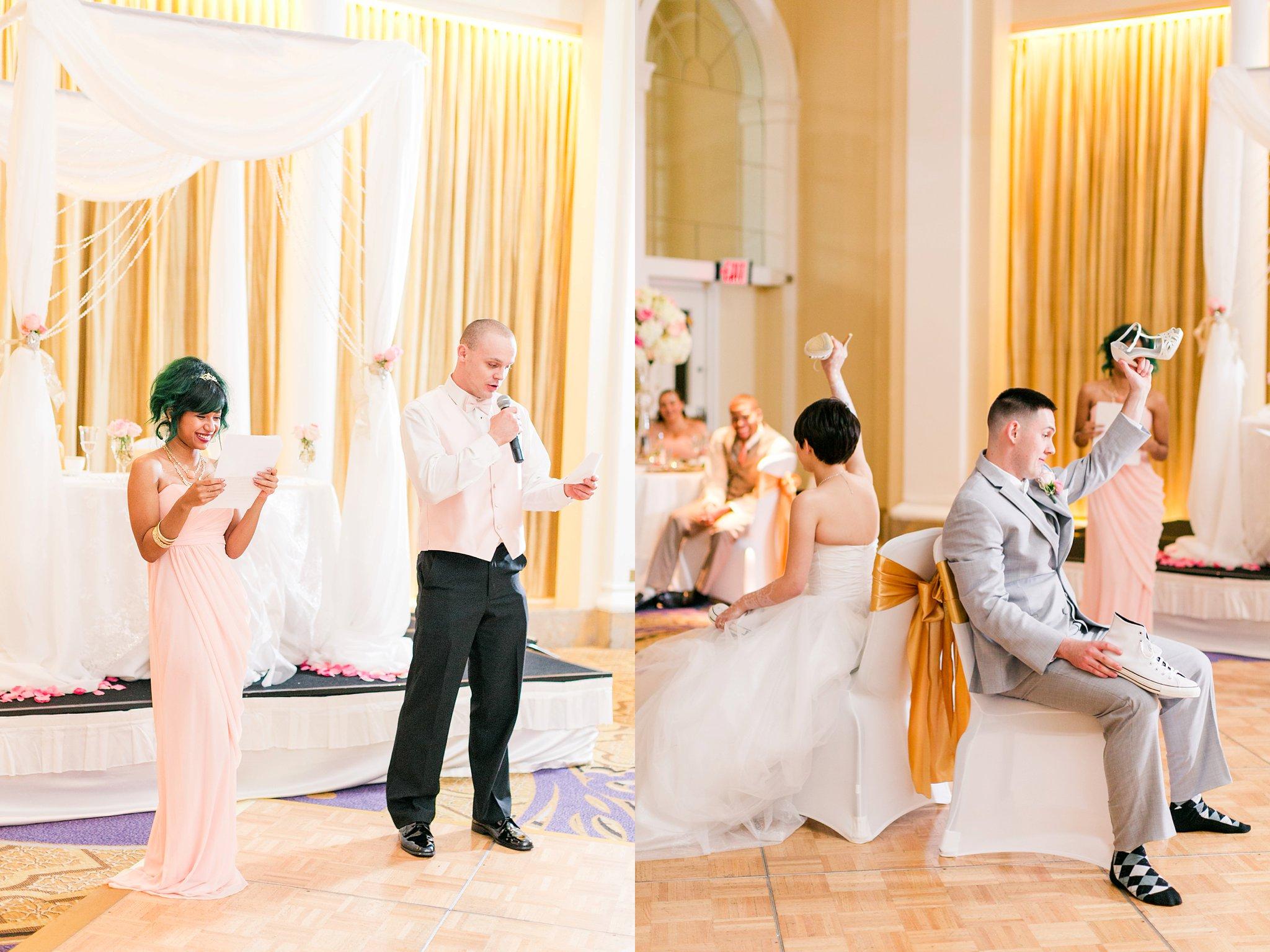 Mayflower Hotel Wedding Photos DC Pink & Gold Winter Wedding Tori & Tyler-455_photo.jpg