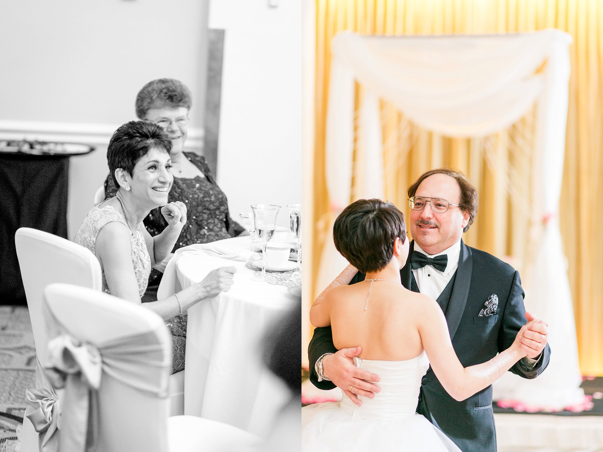 Mayflower Hotel Wedding Photos DC Pink & Gold Winter Wedding Tori & Tyler-483_photo.jpg