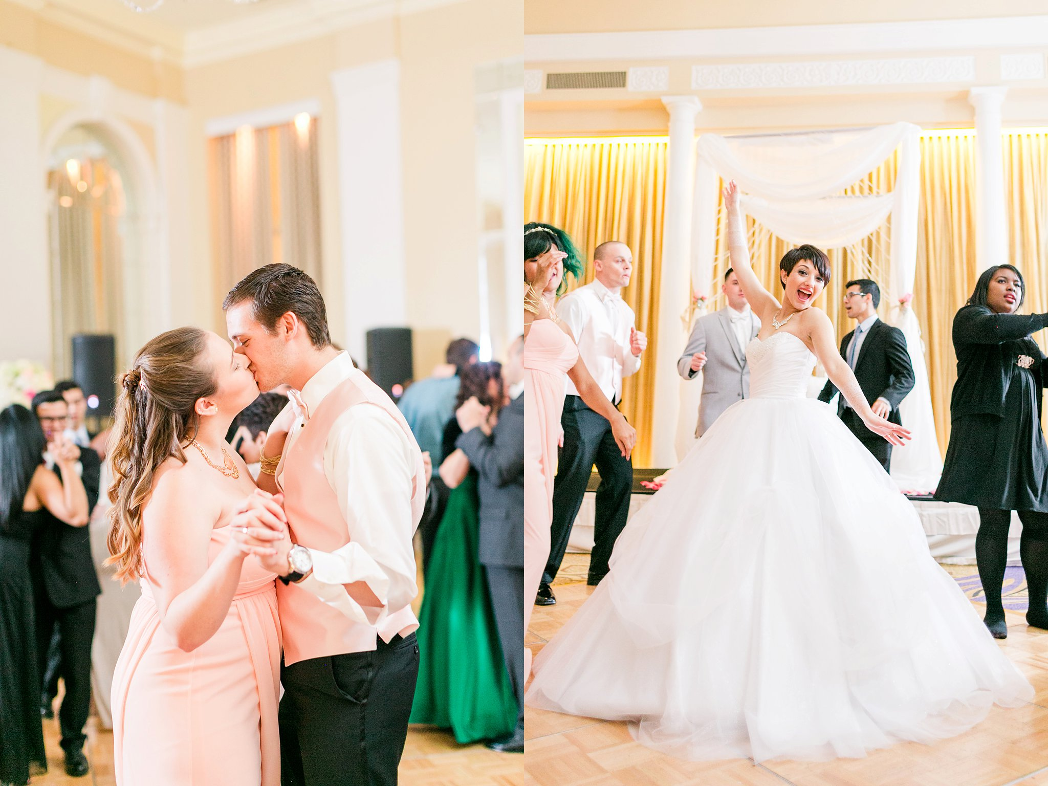 Mayflower Hotel Wedding Photos DC Pink & Gold Winter Wedding Tori & Tyler-492_photo.jpg