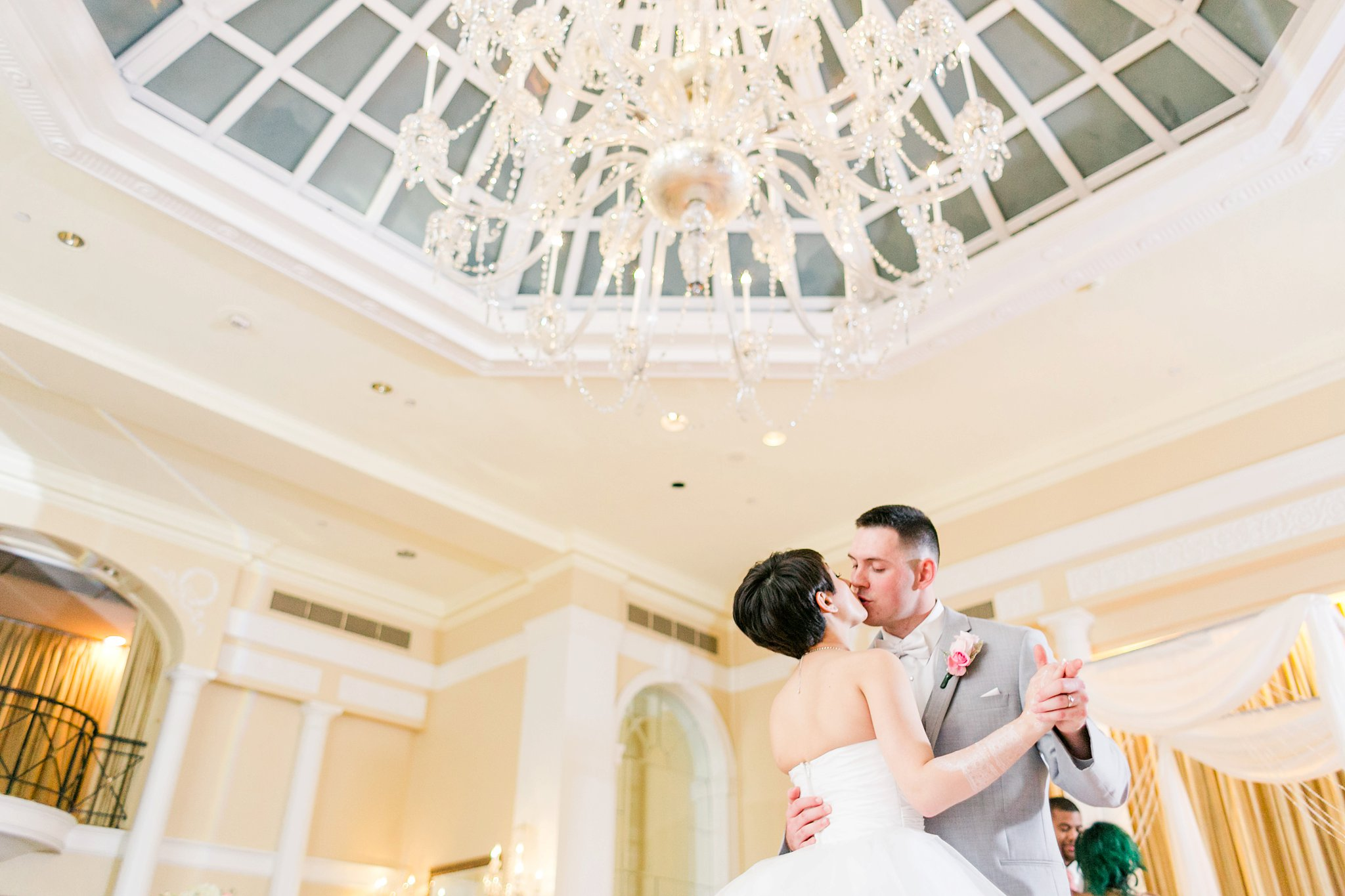 Mayflower Hotel Wedding Photos DC Pink & Gold Winter Wedding Tori & Tyler-529_photo.jpg