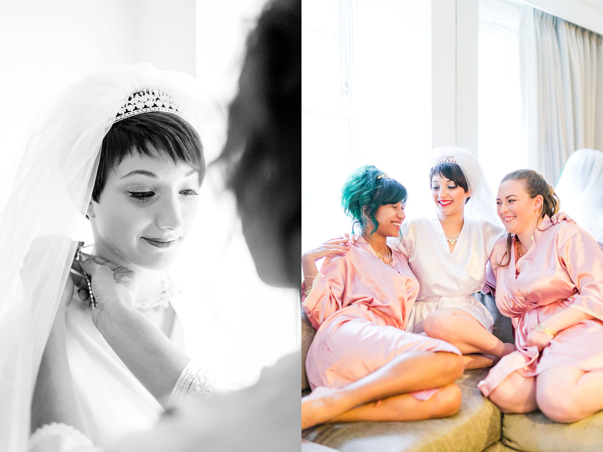 Mayflower Hotel Wedding Photos DC Pink & Gold Winter Wedding Tori & Tyler-55_photo.jpg