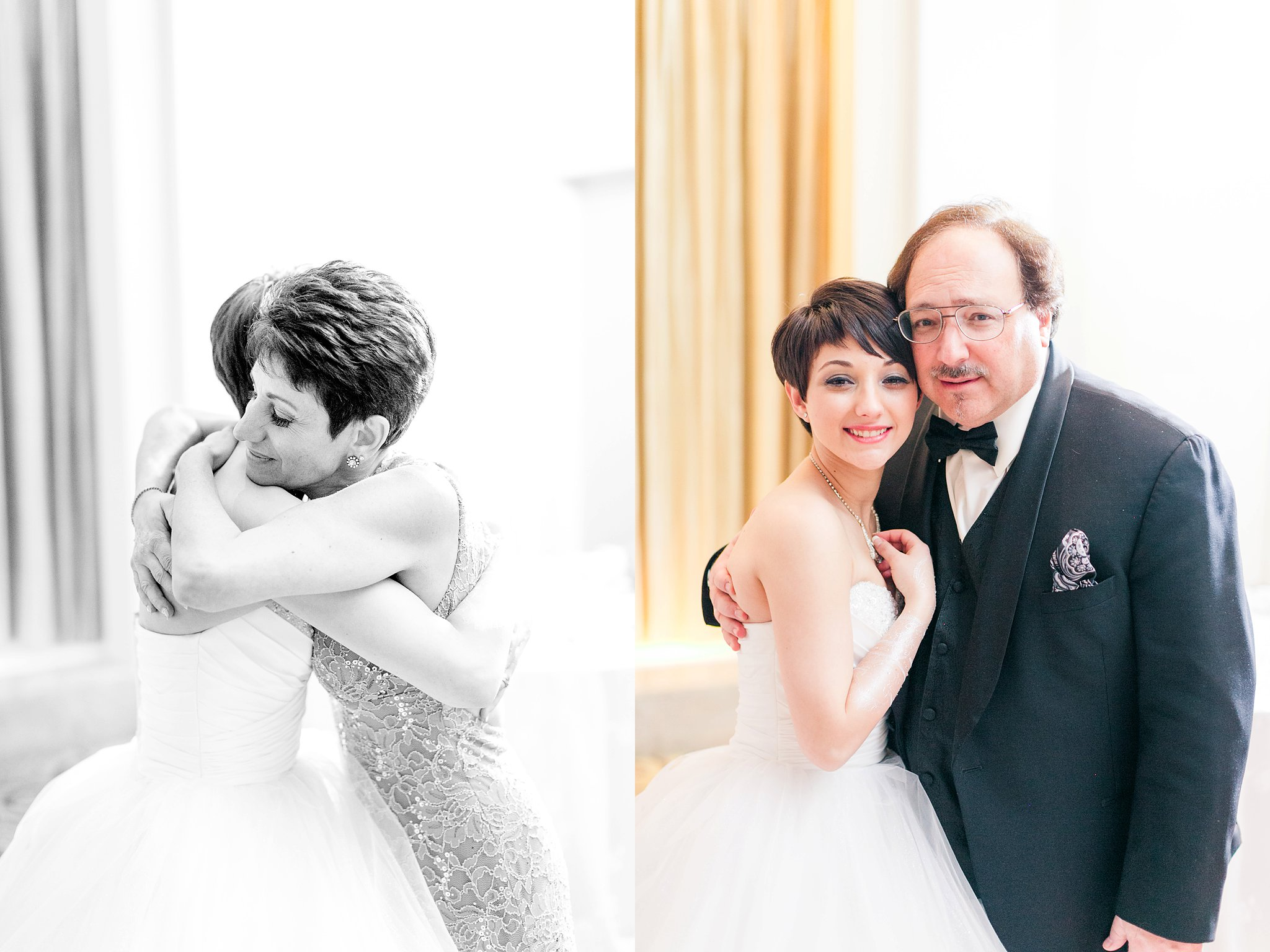 Mayflower Hotel Wedding Photos DC Pink & Gold Winter Wedding Tori & Tyler-591_photo.jpg