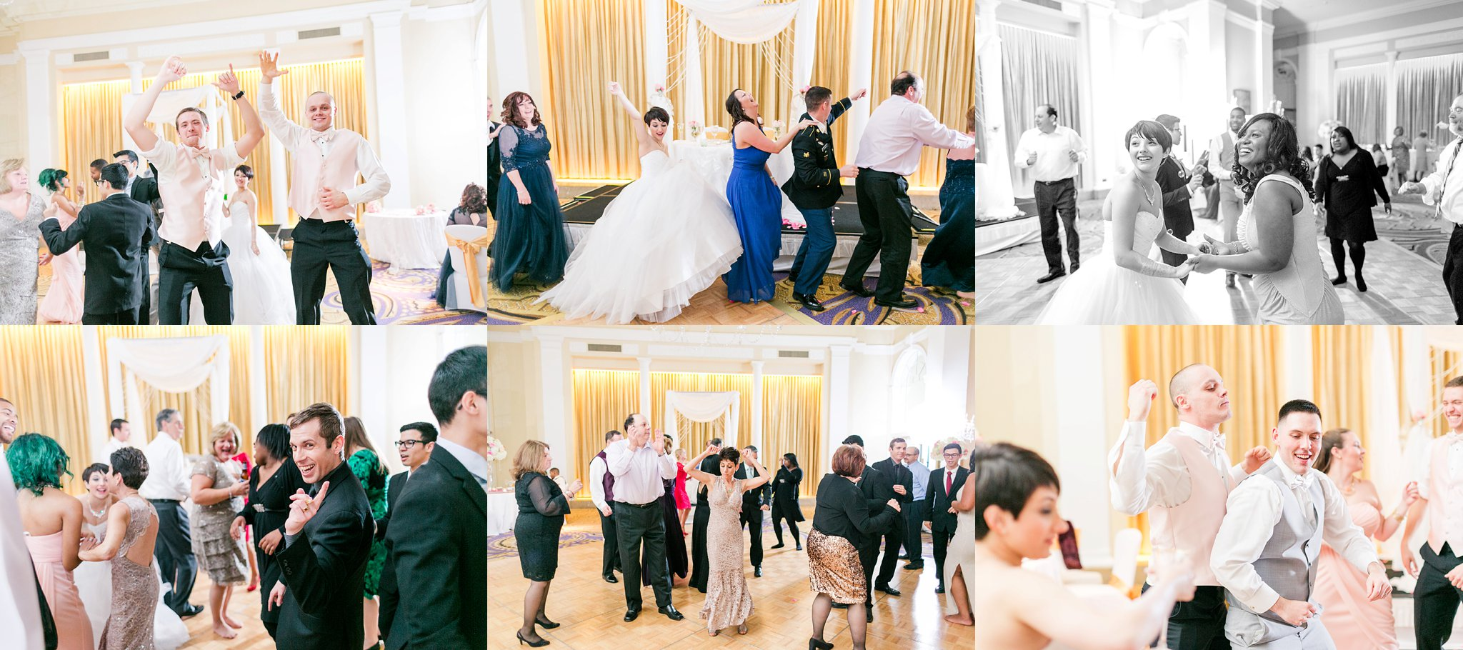 Mayflower Hotel Wedding Photos DC Pink & Gold Winter Wedding Tori & Tyler-596_photo.jpg