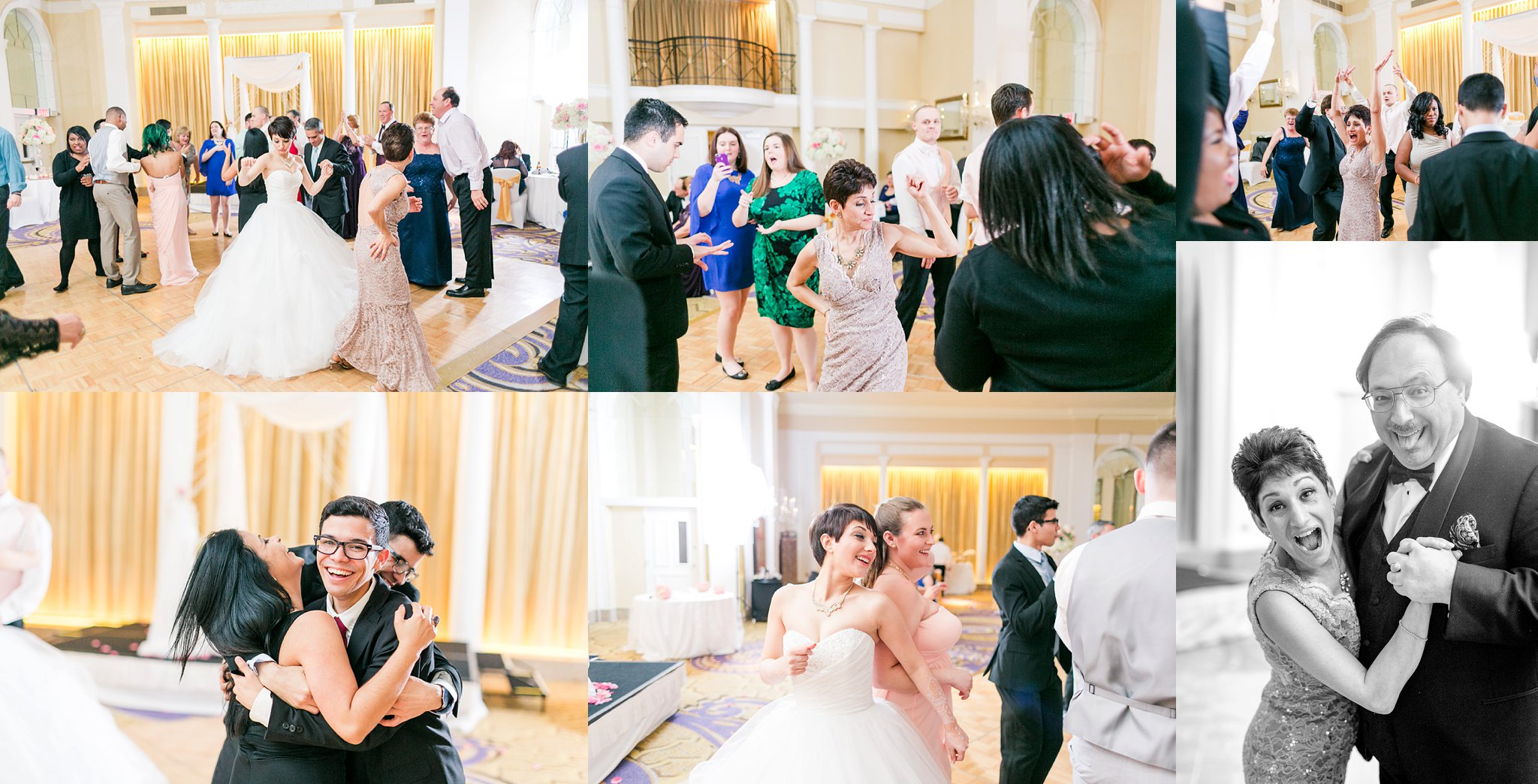 Mayflower Hotel Wedding Photos DC Pink & Gold Winter Wedding Tori & Tyler-609_photo.jpg