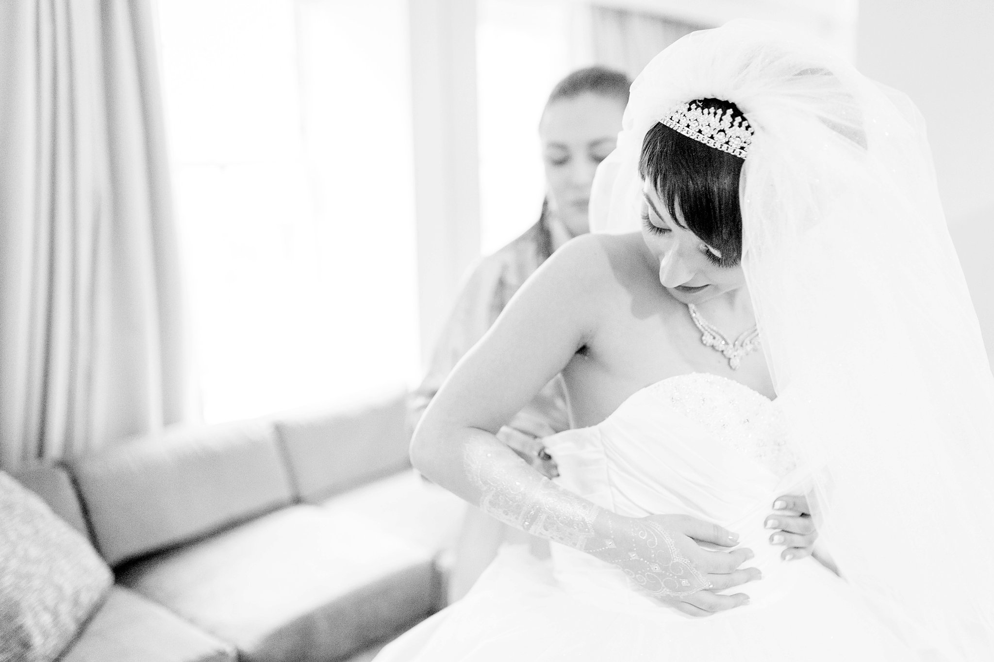 Mayflower Hotel Wedding Photos DC Pink & Gold Winter Wedding Tori & Tyler-64_photo.jpg