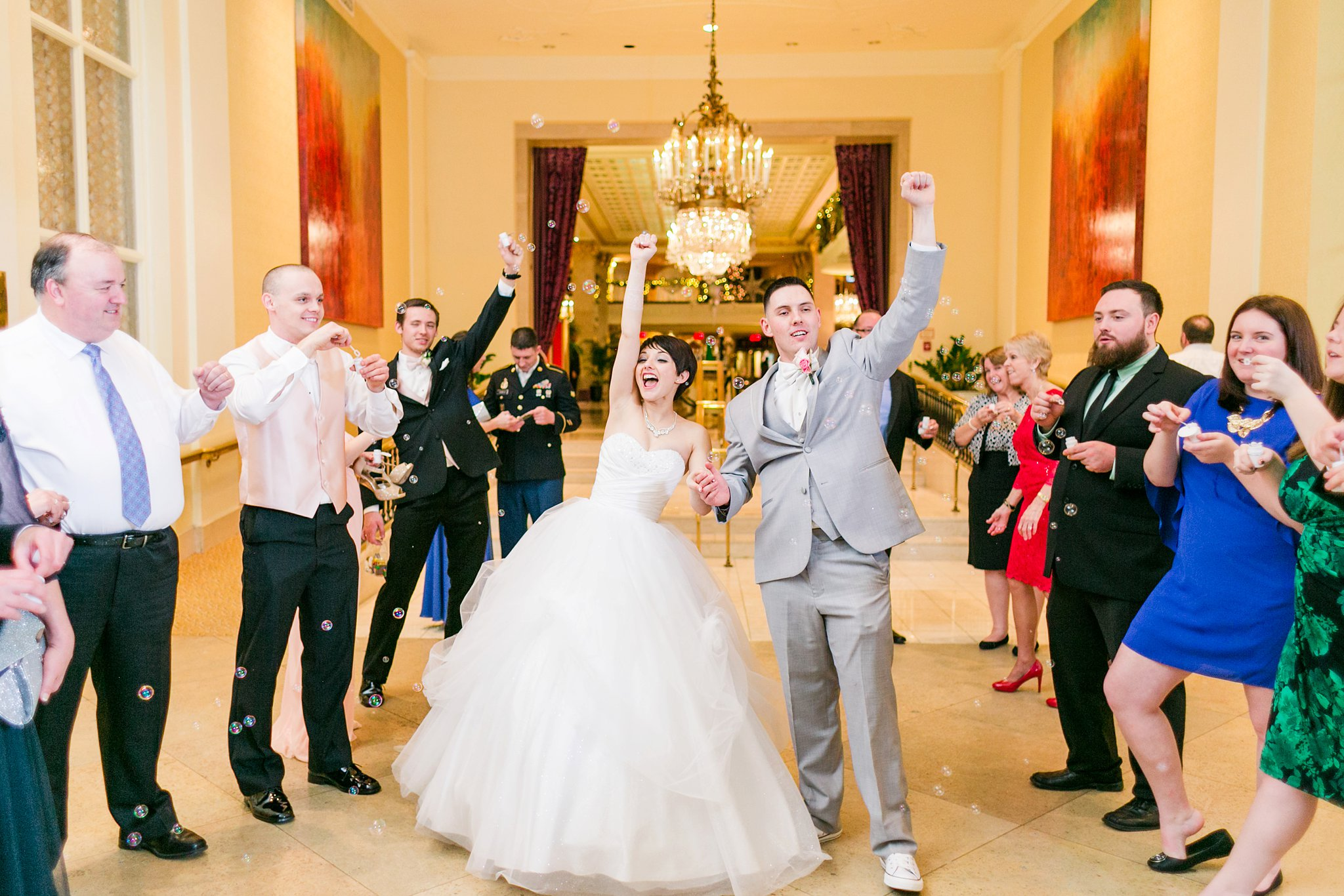 Mayflower Hotel Wedding Photos DC Pink & Gold Winter Wedding Tori & Tyler-661_photo.jpg