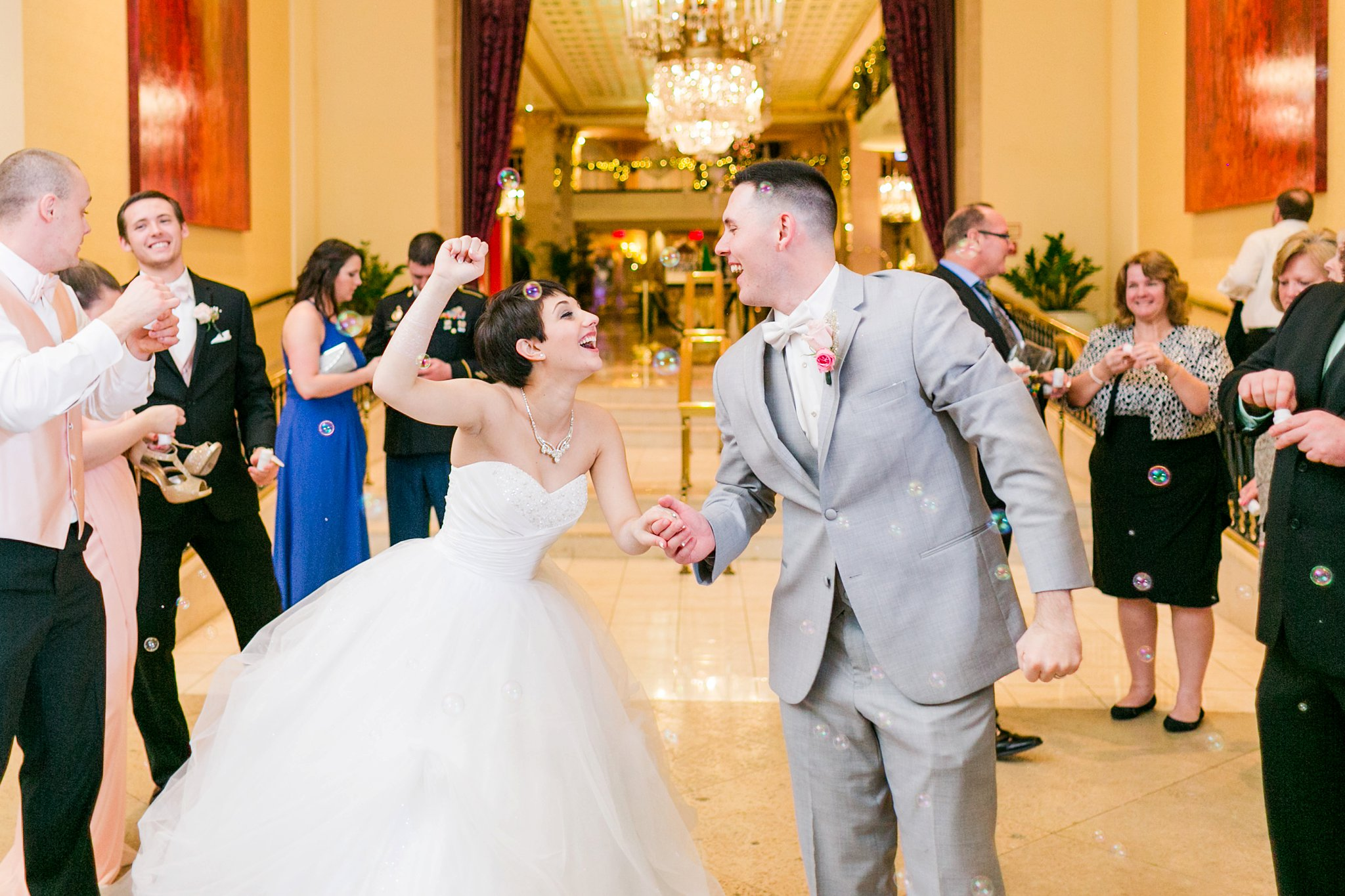 Mayflower Hotel Wedding Photos DC Pink & Gold Winter Wedding Tori & Tyler-662_photo.jpg