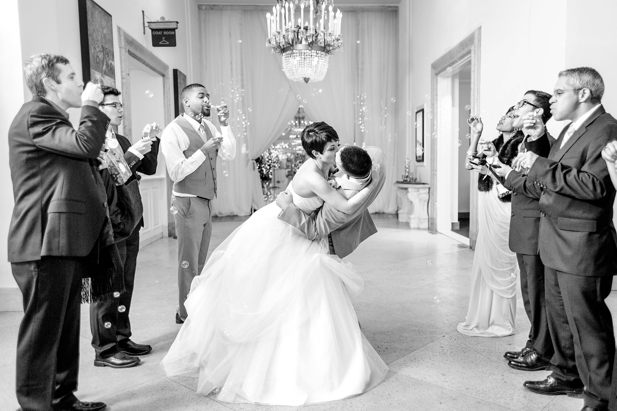 Mayflower Hotel Wedding Photos DC Pink & Gold Winter Wedding Tori & Tyler-666_photo.jpg