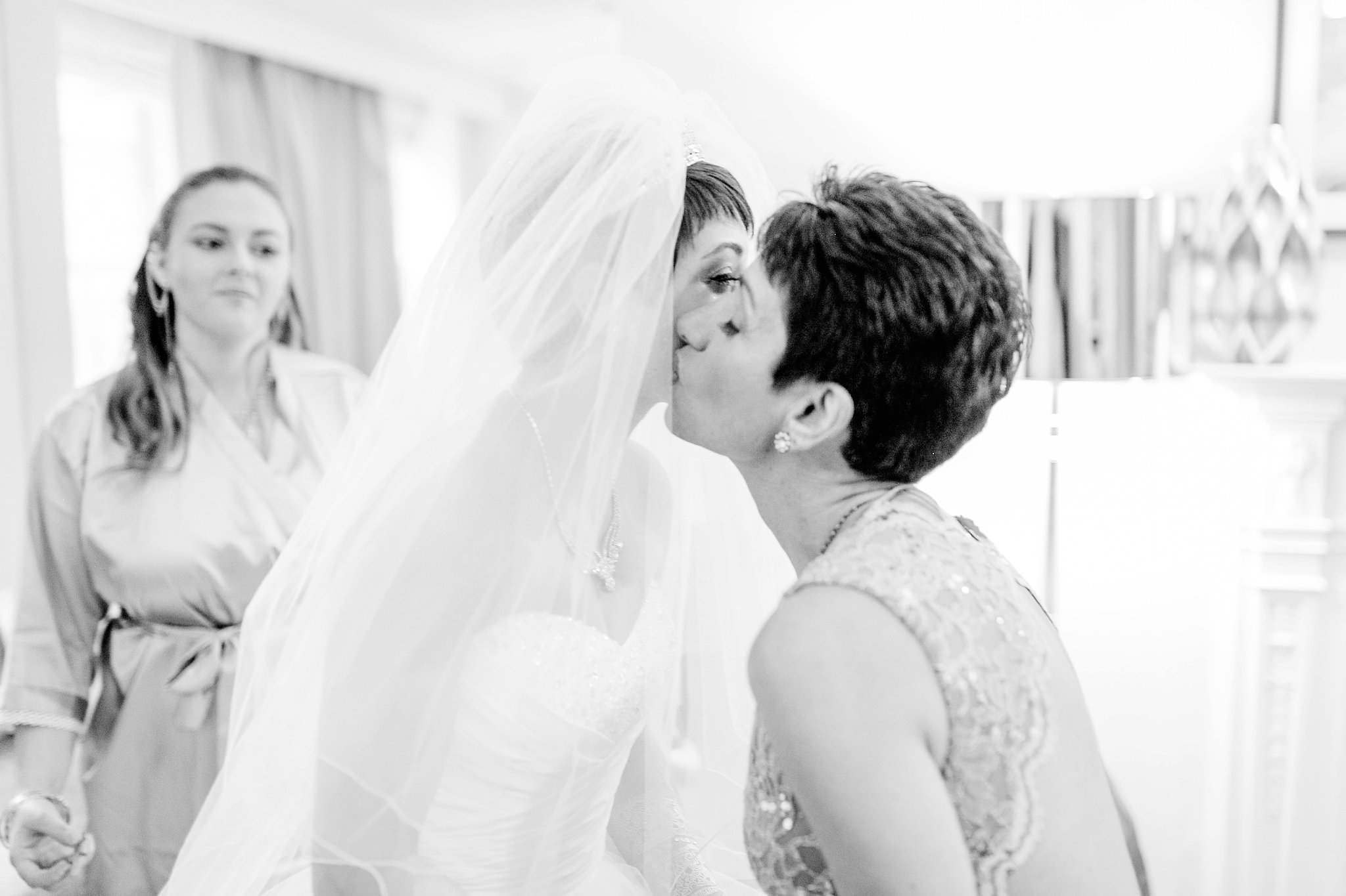 Mayflower Hotel Wedding Photos DC Pink & Gold Winter Wedding Tori & Tyler-67_photo.jpg