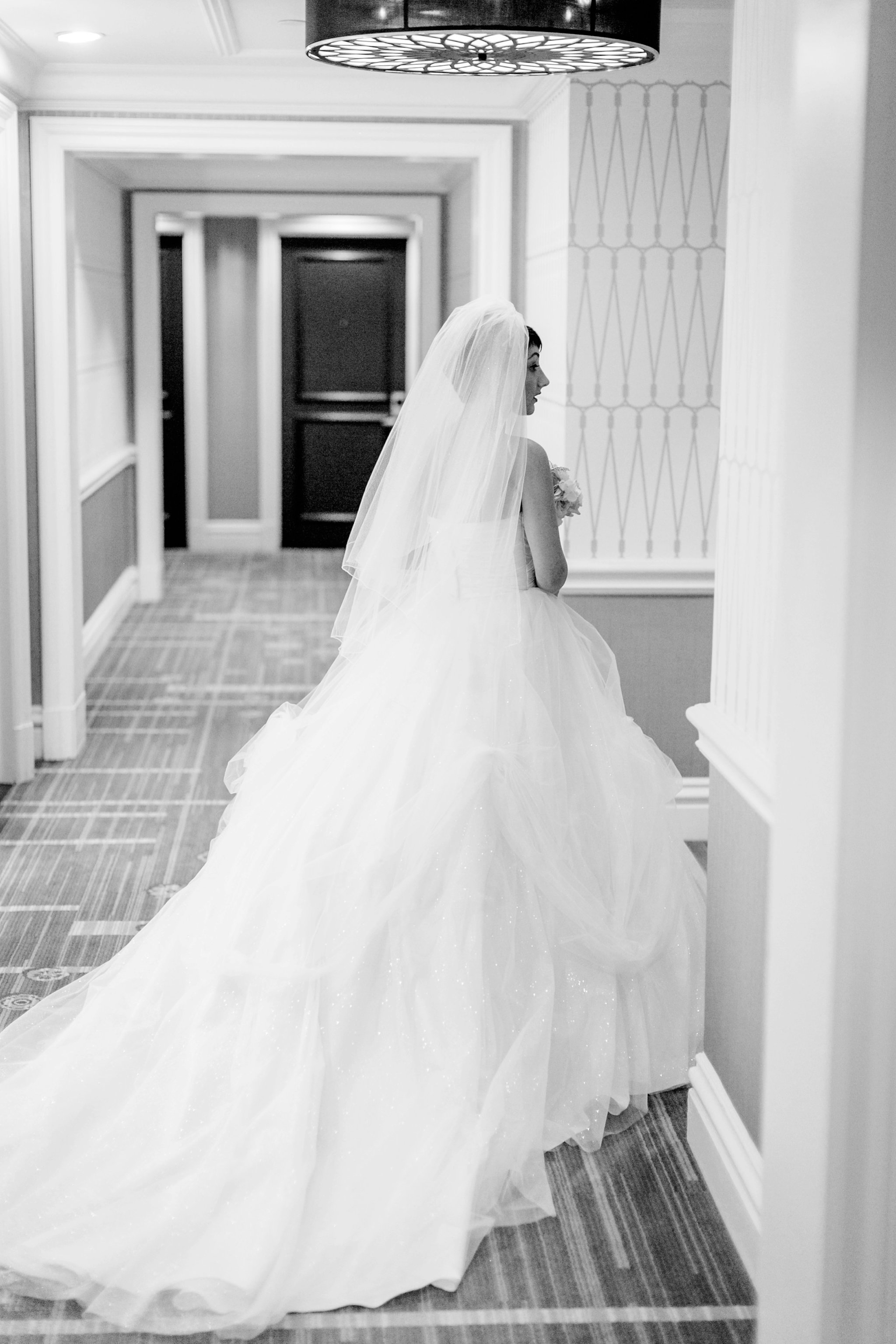Mayflower Hotel Wedding Photos DC Pink & Gold Winter Wedding Tori & Tyler-73_photo.jpg