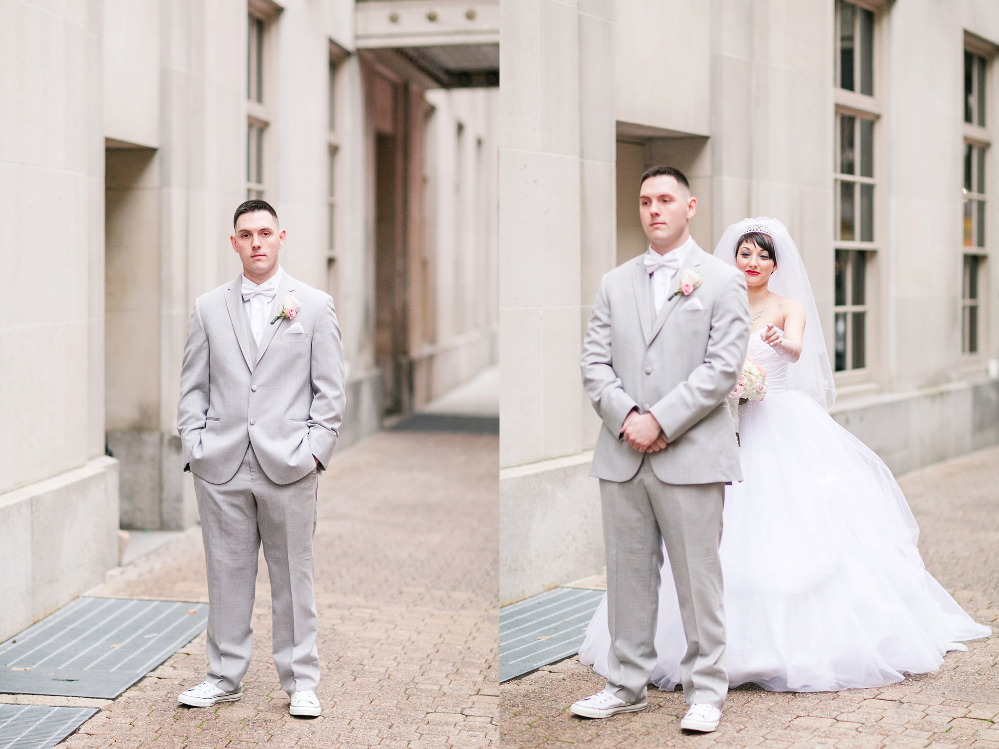 Mayflower Hotel Wedding Photos DC Pink & Gold Winter Wedding Tori & Tyler-77_photo.jpg