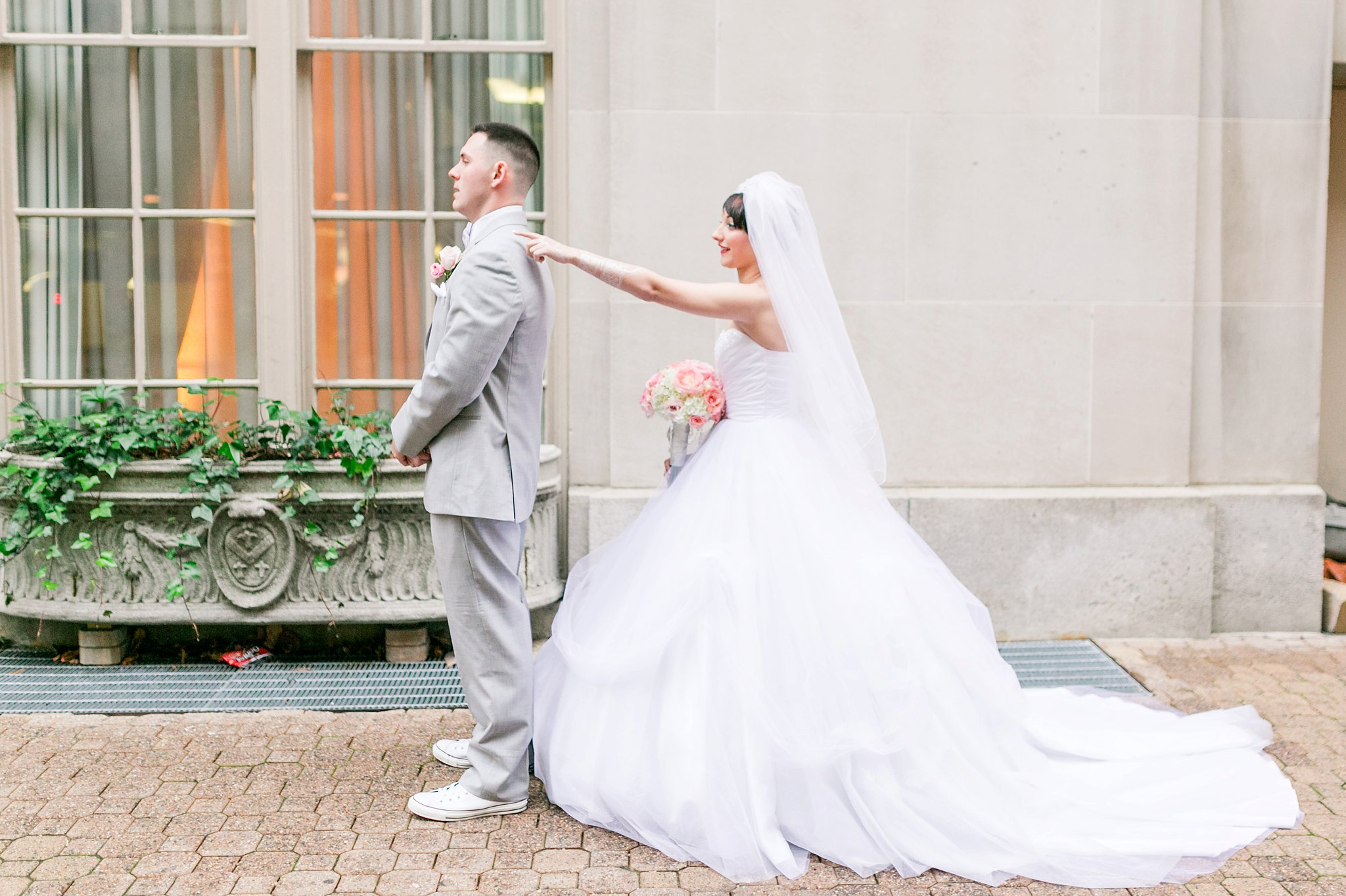 Mayflower Hotel Wedding Photos DC Pink & Gold Winter Wedding Tori & Tyler-81_photo.jpg