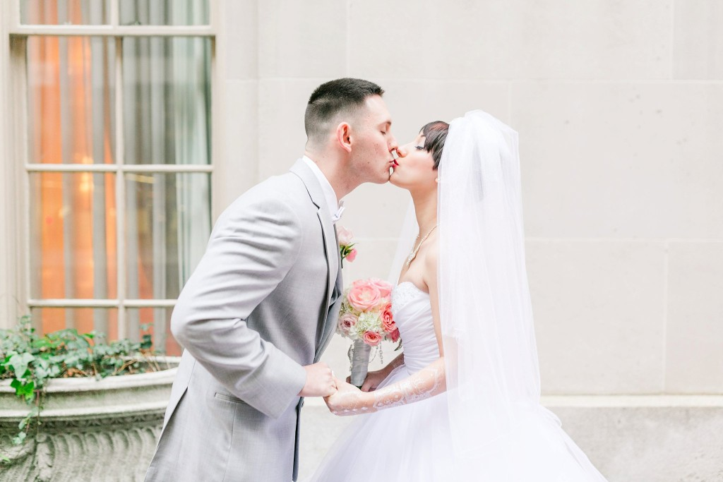 Mayflower-Hotel-Wedding-Photos-DC-Pink-Gold-Winter-Wedding-Tori-Tyler-93_photo.jpg