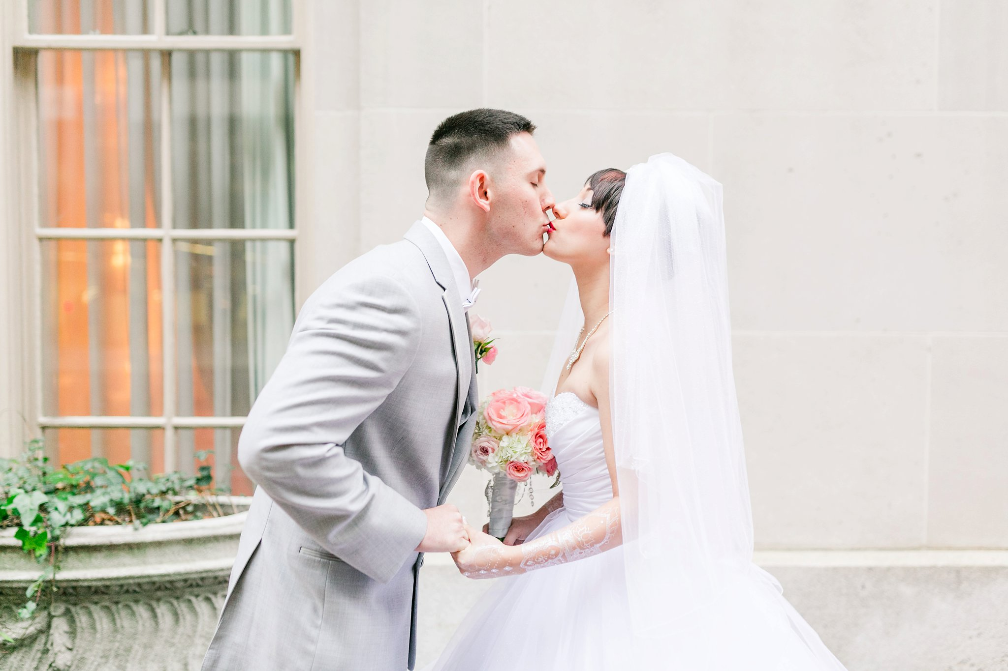 Mayflower Hotel Wedding Photos DC Pink & Gold Winter Wedding Tori & Tyler-93_photo.jpg