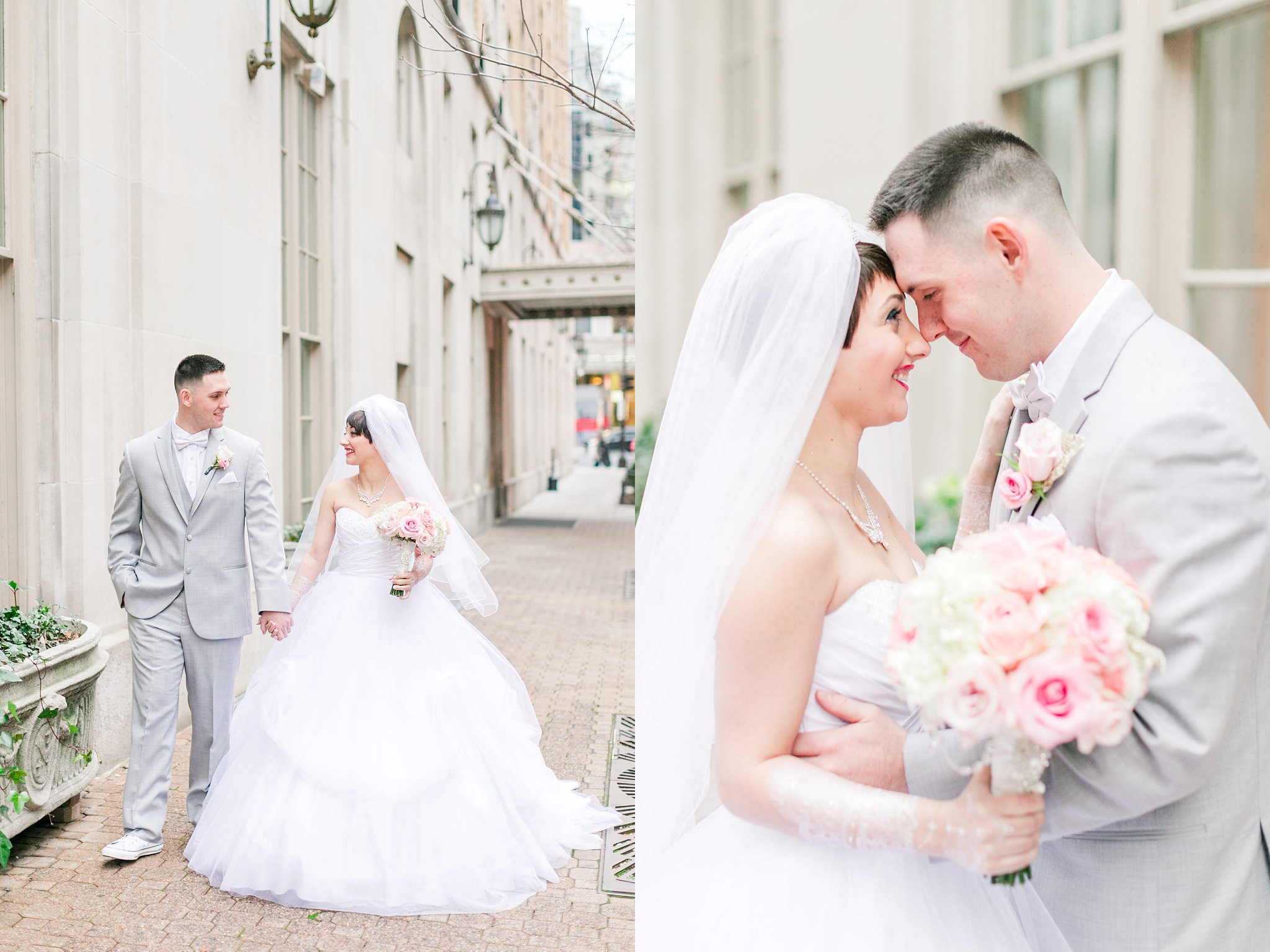 Mayflower Hotel Wedding Photos DC Pink & Gold Winter Wedding Tori & Tyler-97_photo.jpg