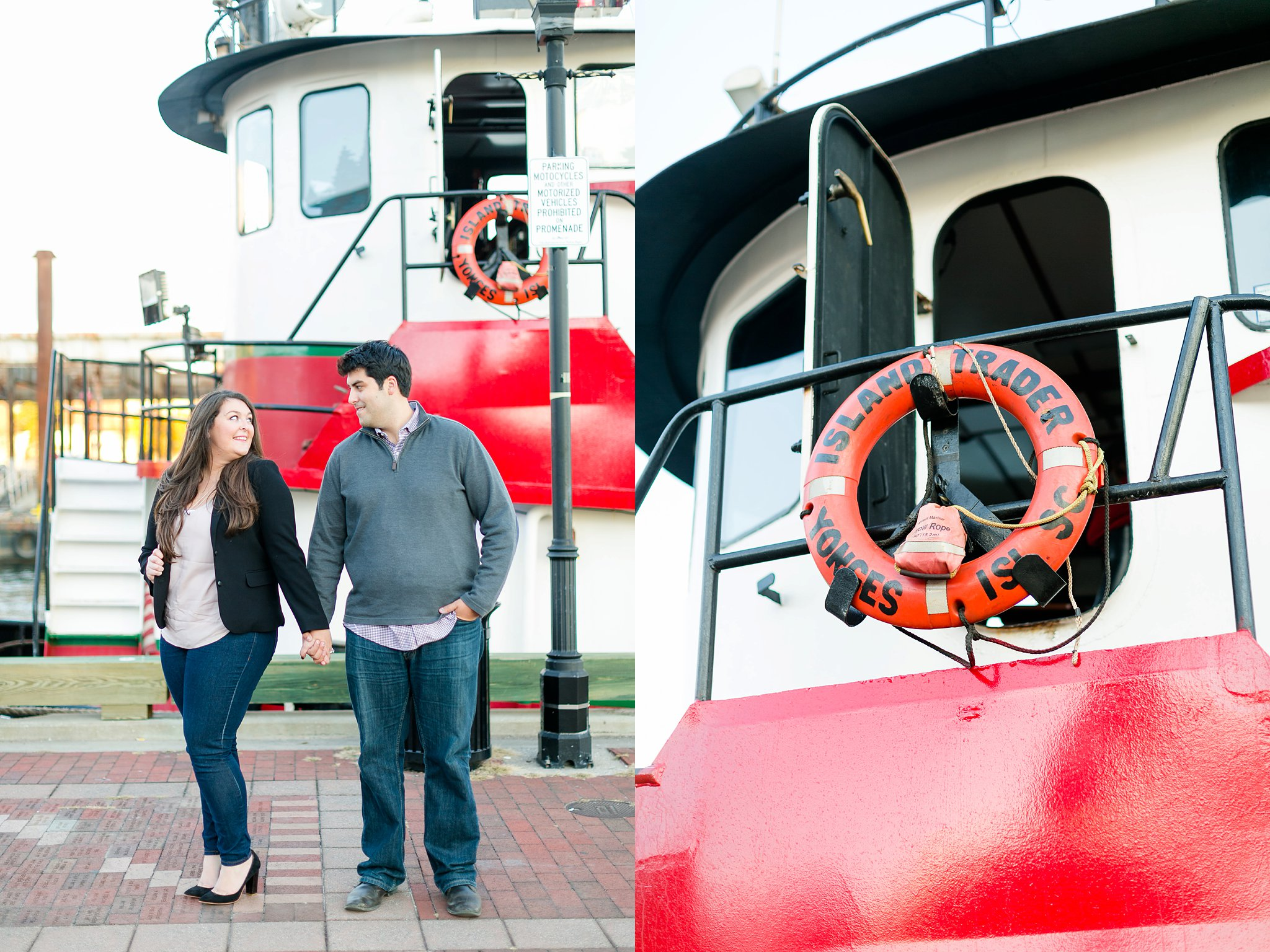 Baltimore Engagement Photos Fells Point Halie & Michael Megan Kelsey Photography-116.jpg