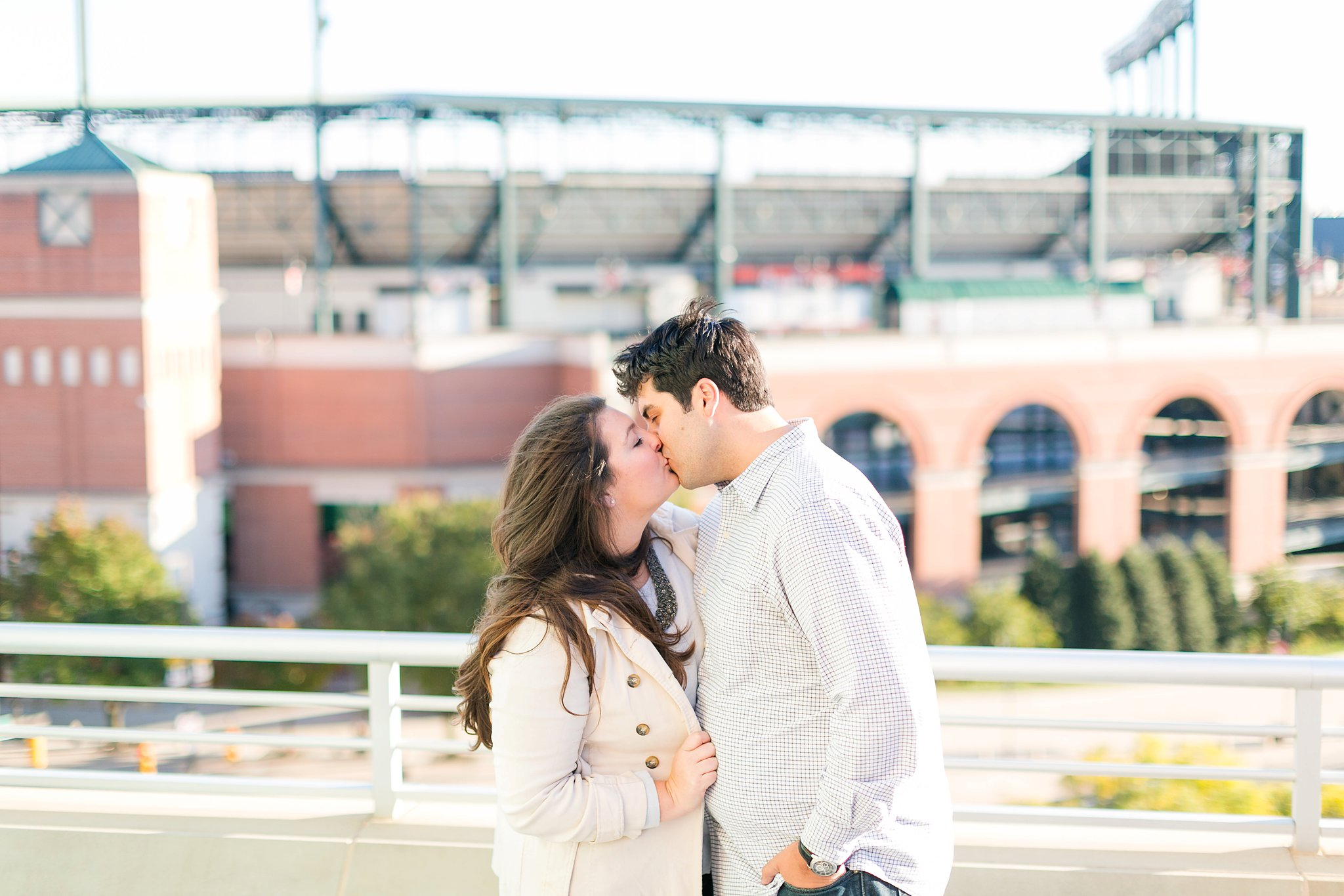 Baltimore Engagement Photos Fells Point Halie & Michael Megan Kelsey Photography-60.jpg