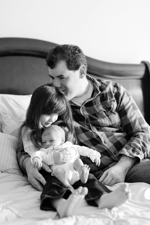 Fredericksburg Family Photographer Lilith Newborn Shoot Salinas Family-9475-2.jpg