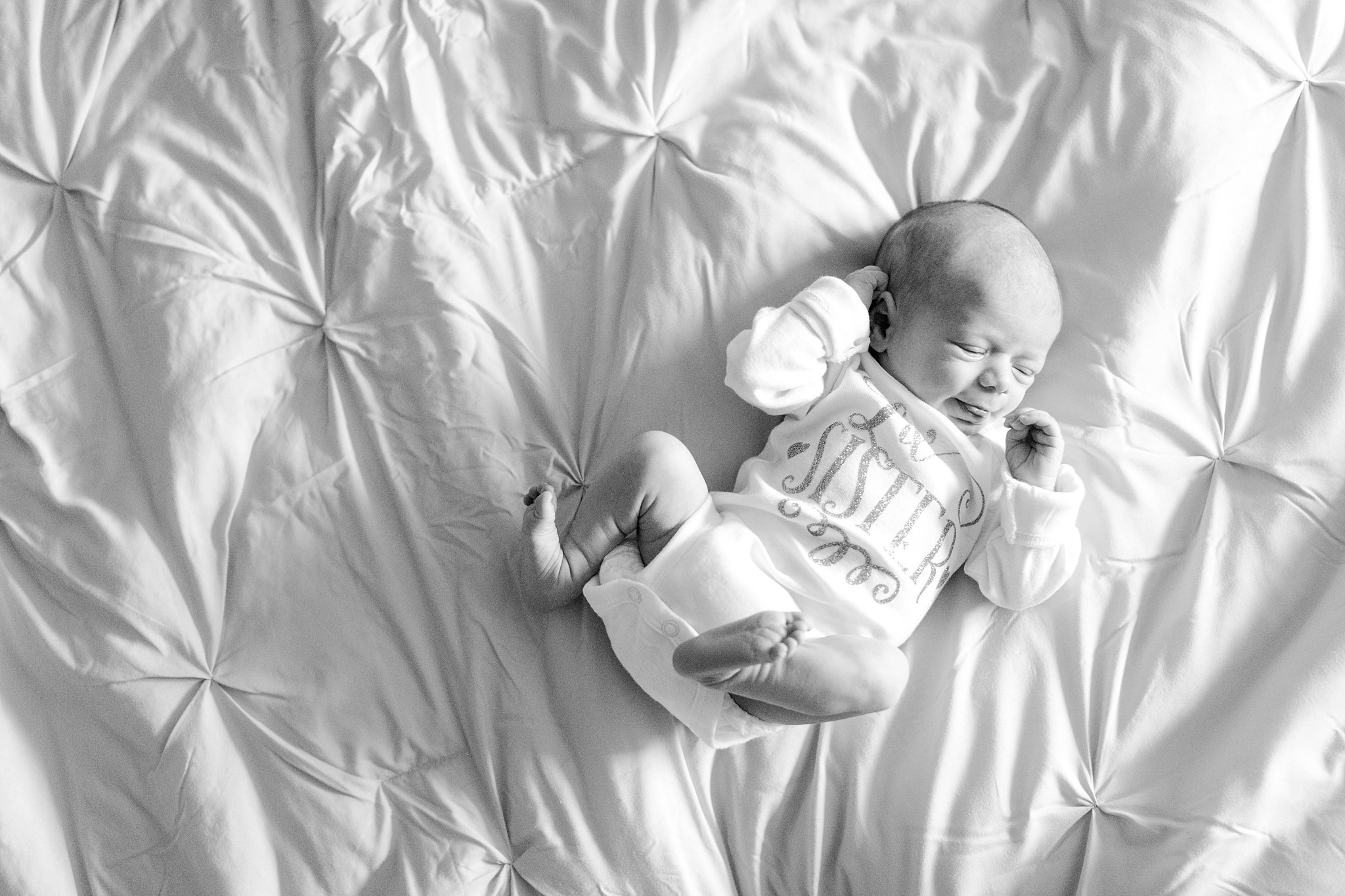 Fredericksburg Family Photographer Lilith Newborn Shoot Salinas Family-9580-2.jpg