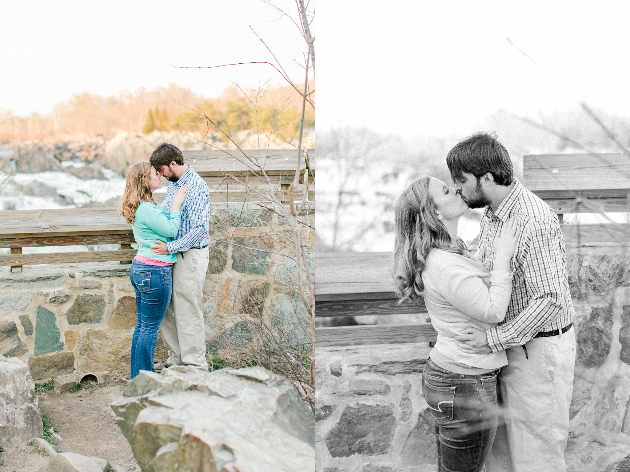 Great Falls Engagement Photos DC Wedding Photographer Megan Kelsey Photography Mary Beth & Nathan-113.jpg