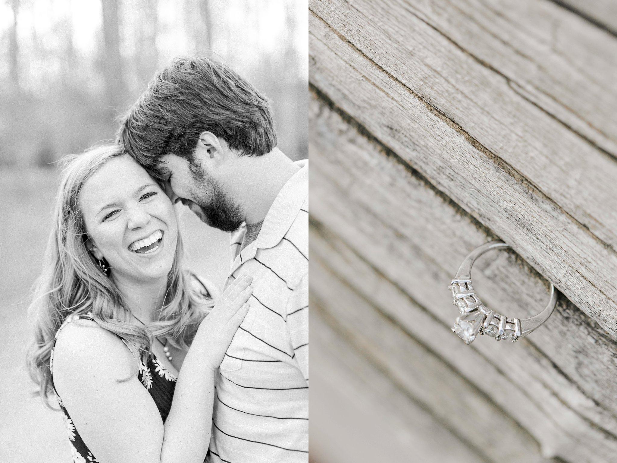 Great Falls Engagement Photos DC Wedding Photographer Megan Kelsey Photography Mary Beth & Nathan-47.jpg
