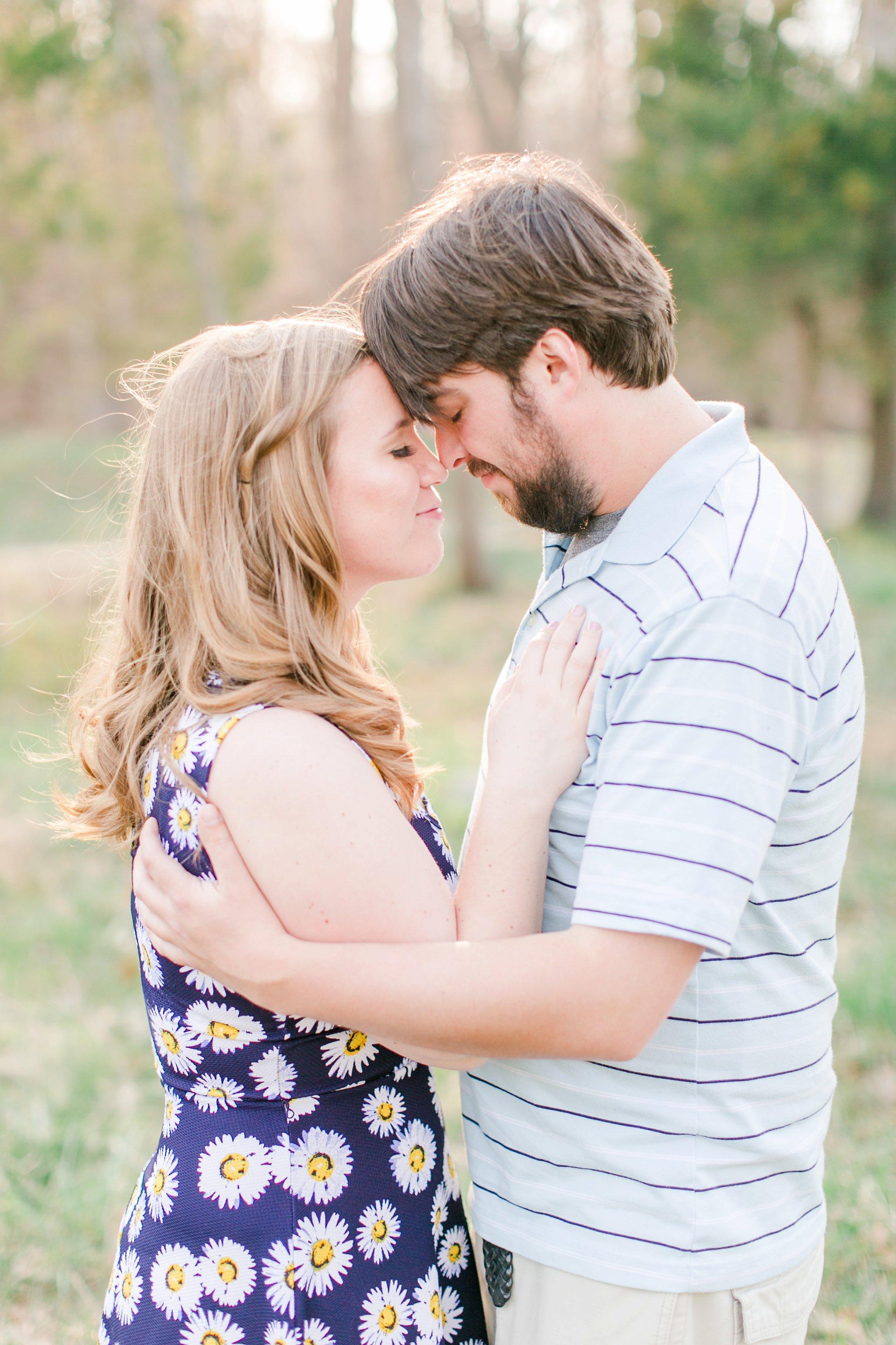 Great Falls Engagement Photos DC Wedding Photographer Megan Kelsey Photography Mary Beth & Nathan-7.jpg