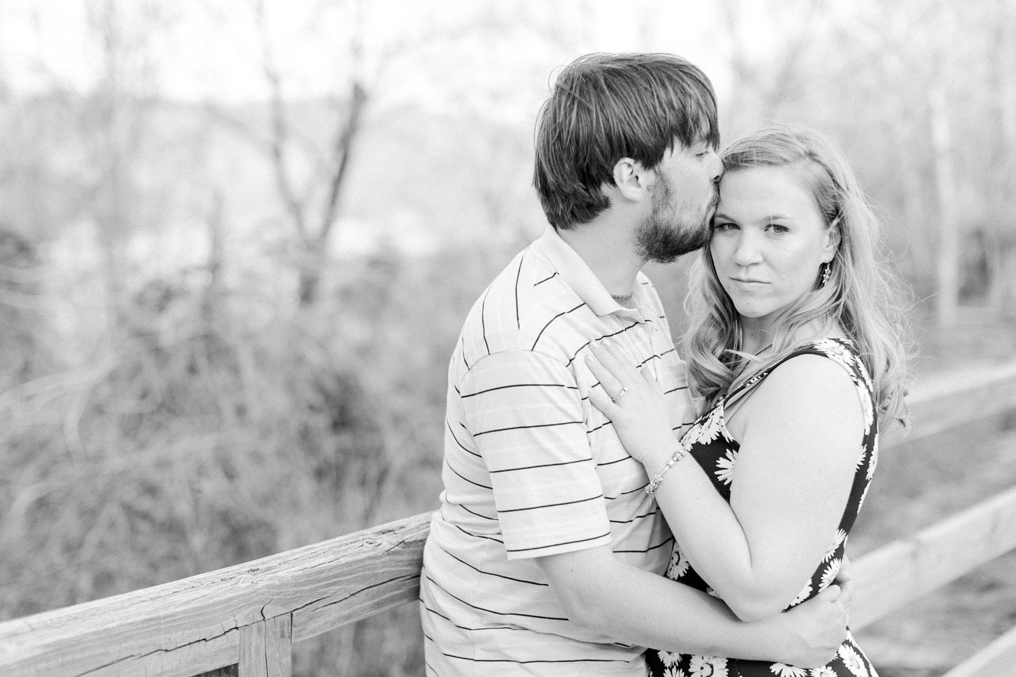 Great Falls Engagement Photos DC Wedding Photographer Megan Kelsey Photography Mary Beth & Nathan-83.jpg