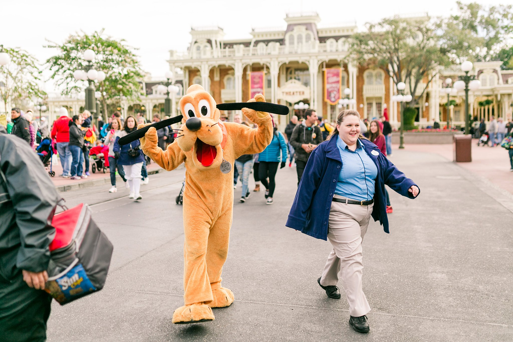 Walt Disney World Vacation Photos Megan Kelsey Photography-7881.jpg