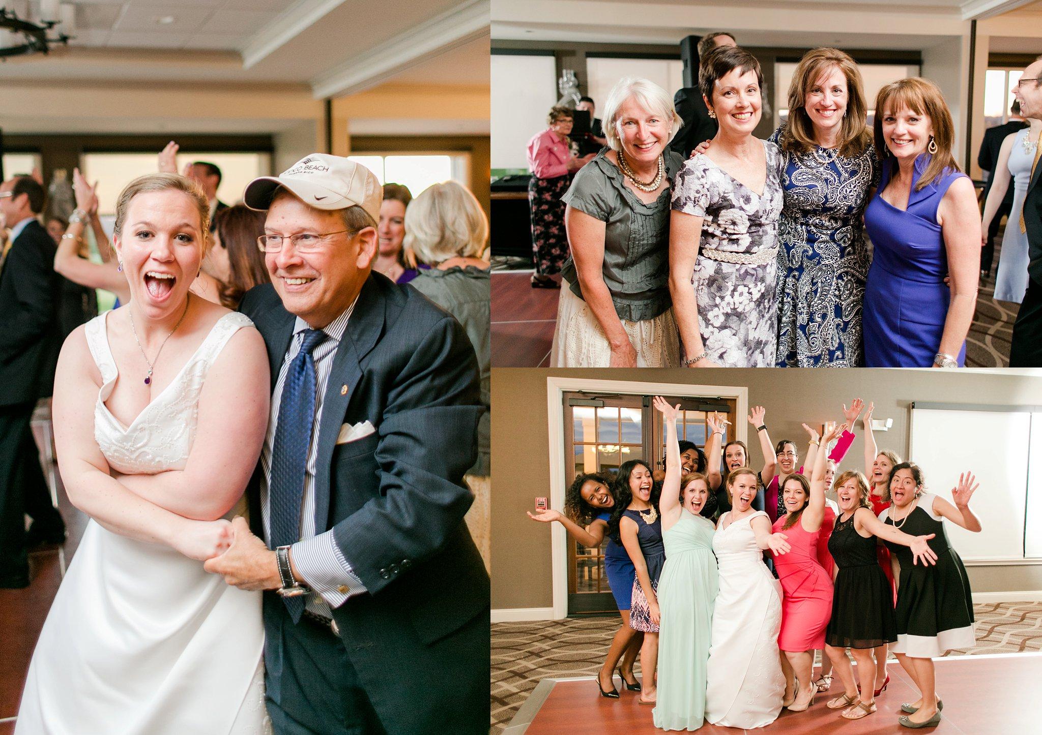 Chantilly National Golf Club Wedding Photos Virginia Wedding Photographer Megan Kelsey Photography Mary Beth and Nathan-101.jpg