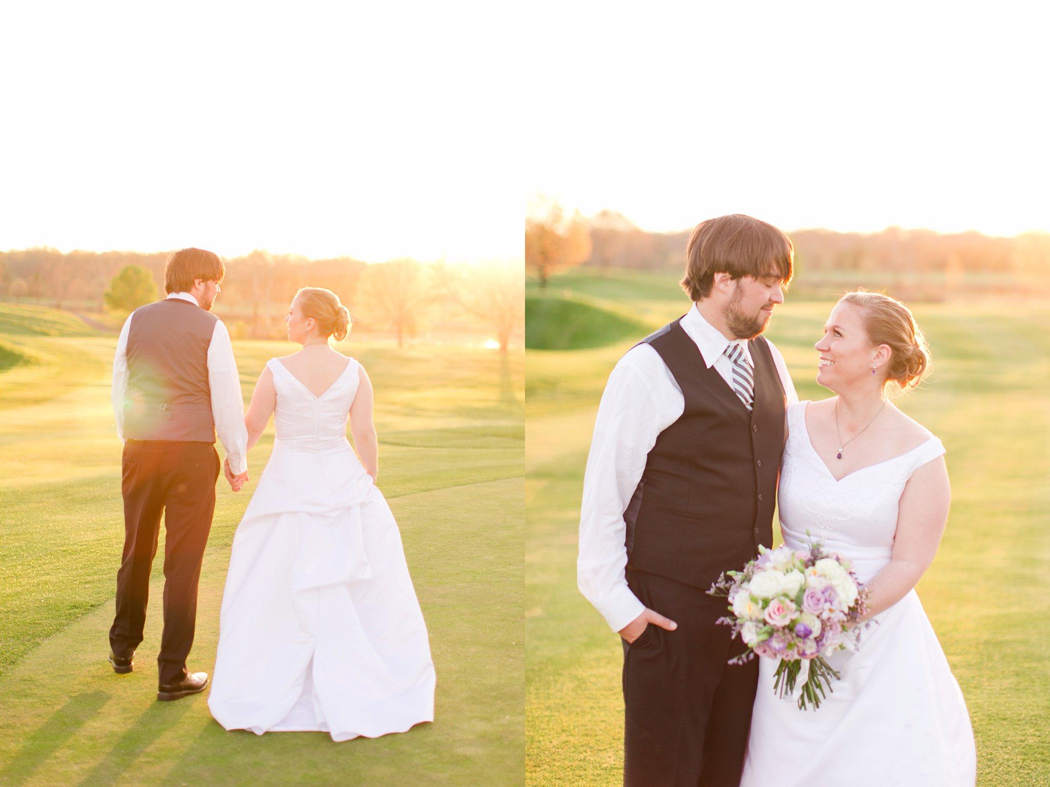 Chantilly National Golf Club Wedding Photos Virginia Wedding Photographer Megan Kelsey Photography Mary Beth and Nathan-104.jpg