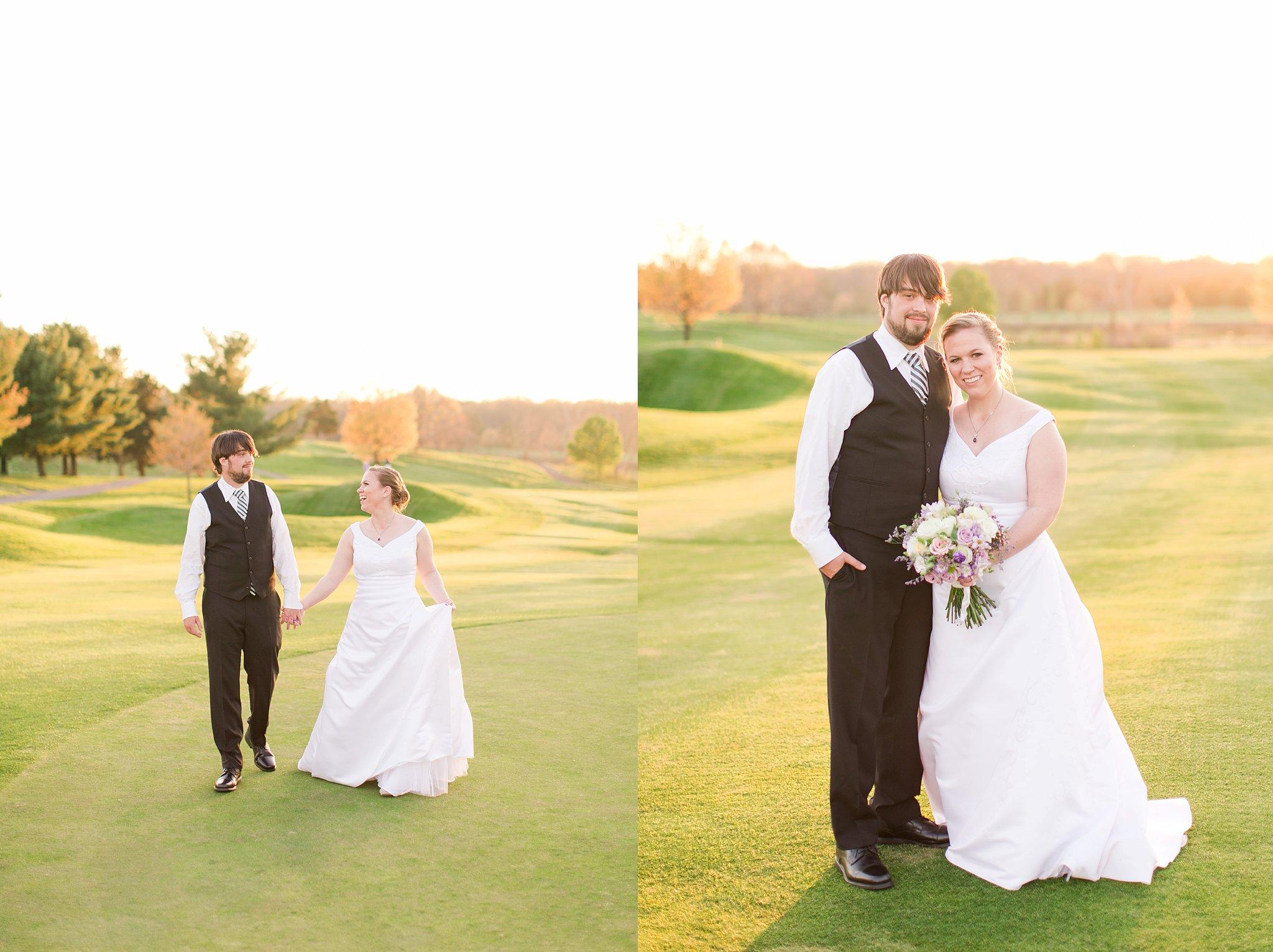 Chantilly National Golf Club Wedding Photos Virginia Wedding Photographer Megan Kelsey Photography Mary Beth and Nathan-110.jpg