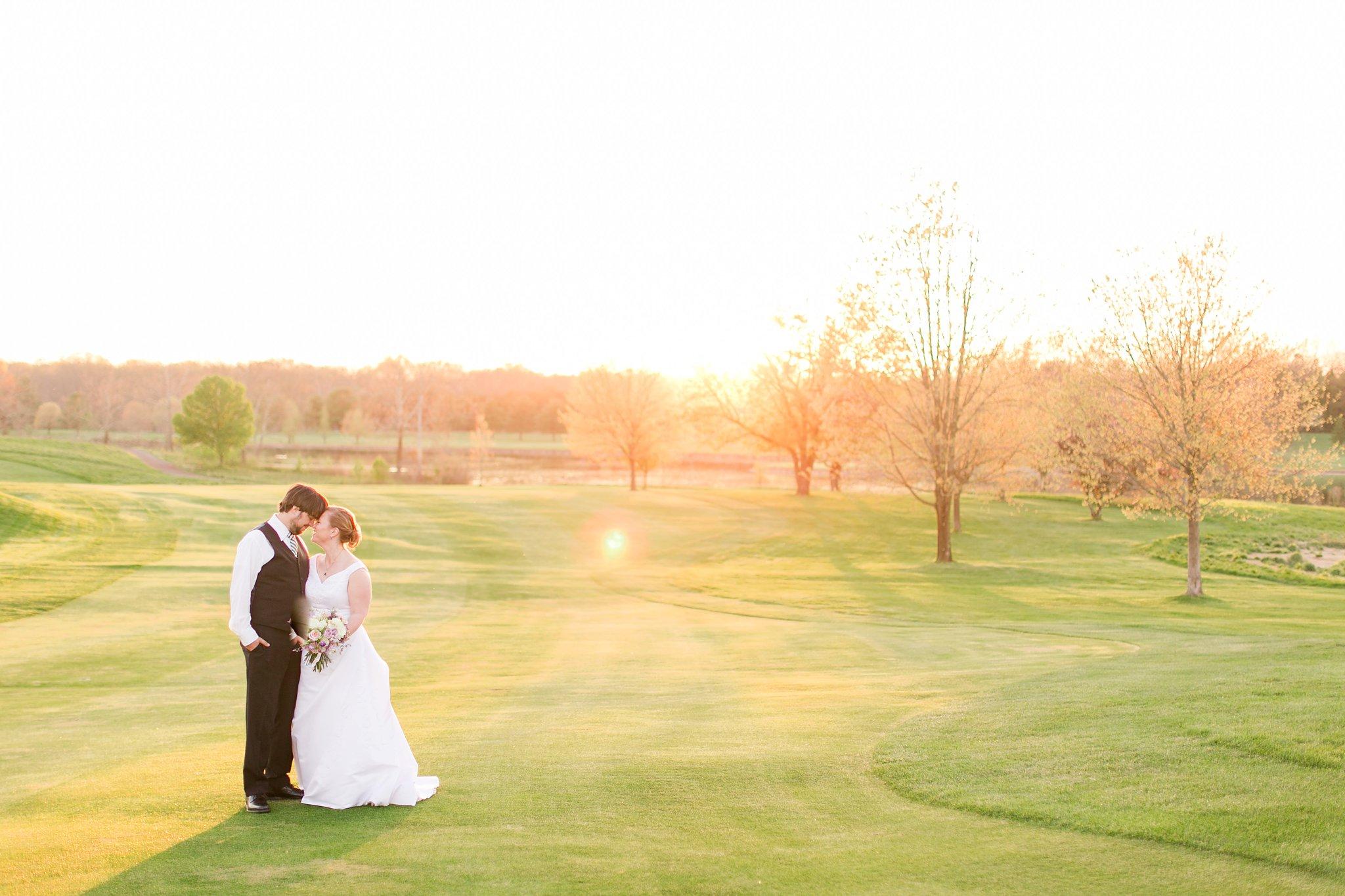 Chantilly National Golf Club Wedding Photos Virginia Wedding Photographer Megan Kelsey Photography Mary Beth and Nathan-118.jpg