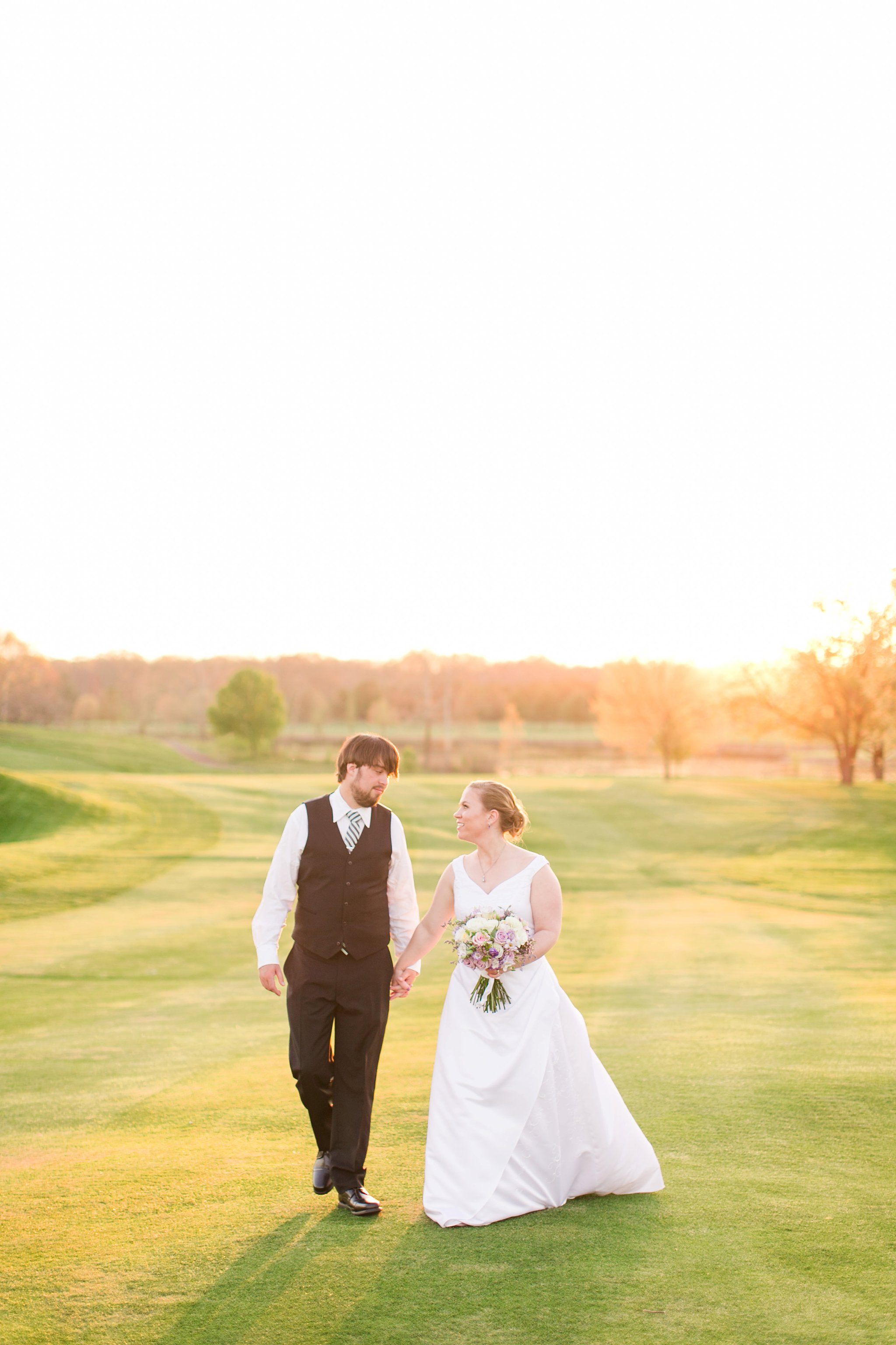 Chantilly National Golf Club Wedding Photos Virginia Wedding Photographer Megan Kelsey Photography Mary Beth and Nathan-119.jpg