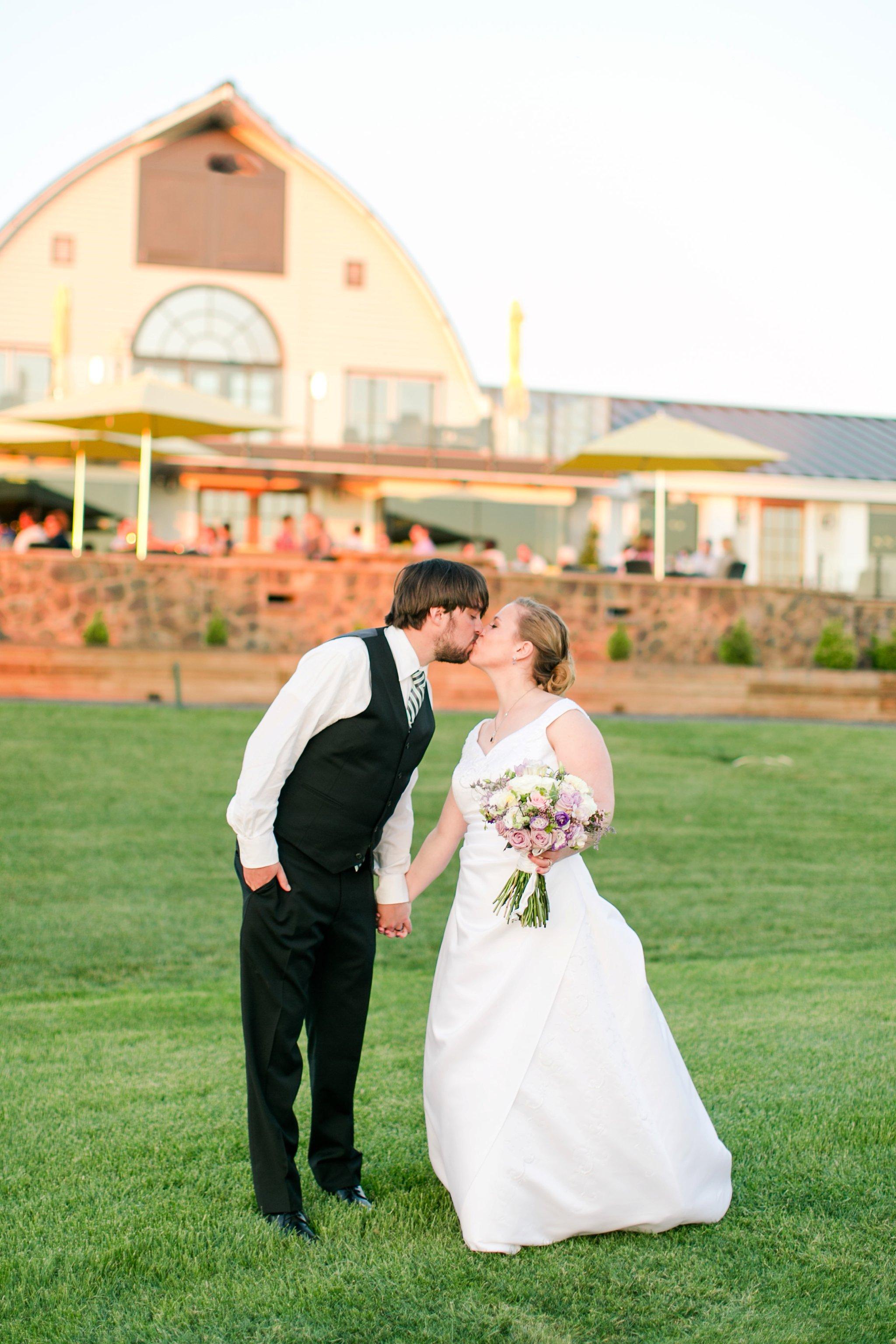 Chantilly National Golf Club Wedding Photos Virginia Wedding Photographer Megan Kelsey Photography Mary Beth and Nathan-124.jpg