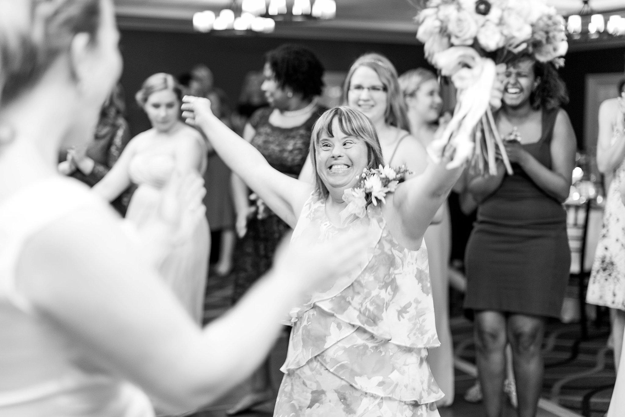 Chantilly National Golf Club Wedding Photos Virginia Wedding Photographer Megan Kelsey Photography Mary Beth and Nathan-132.jpg