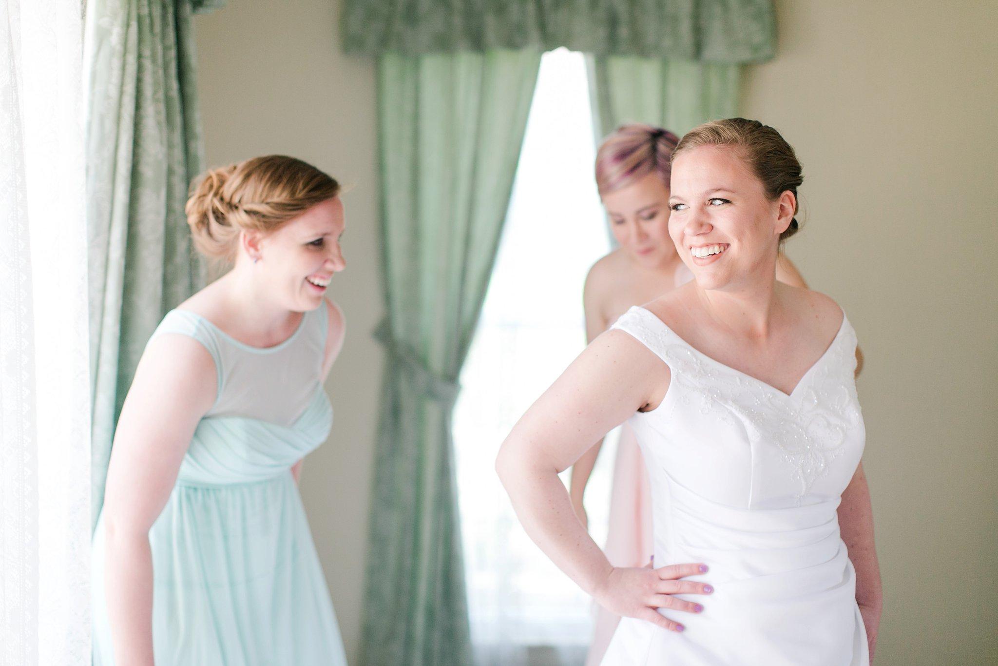 Chantilly National Golf Club Wedding Photos Virginia Wedding Photographer Megan Kelsey Photography Mary Beth and Nathan-24.jpg