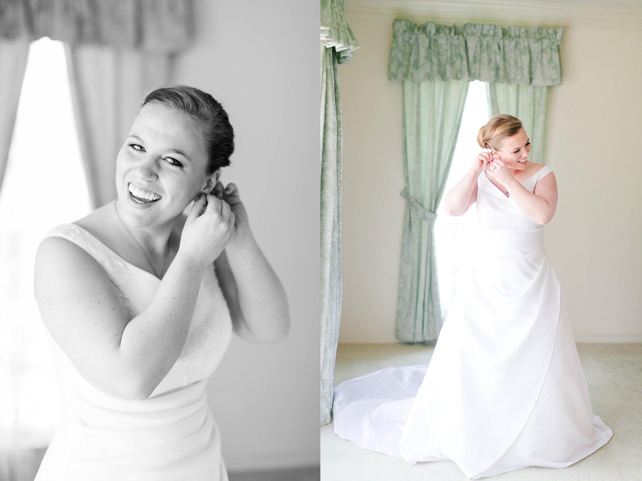 Chantilly National Golf Club Wedding Photos Virginia Wedding Photographer Megan Kelsey Photography Mary Beth and Nathan-25.jpg
